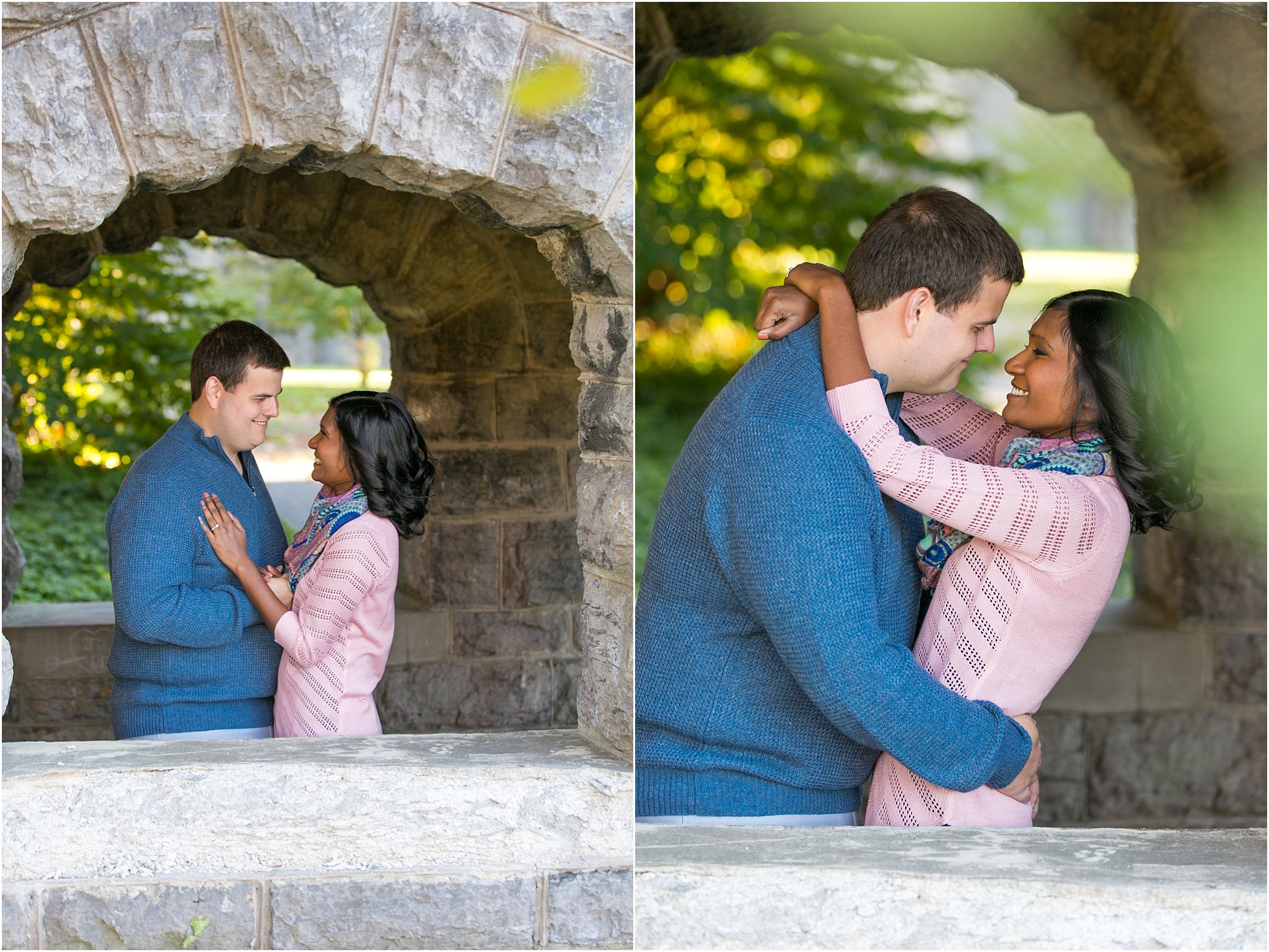 jessica_ryan_photography_engagement_virginia_tech_university_hokies_virginia_0591