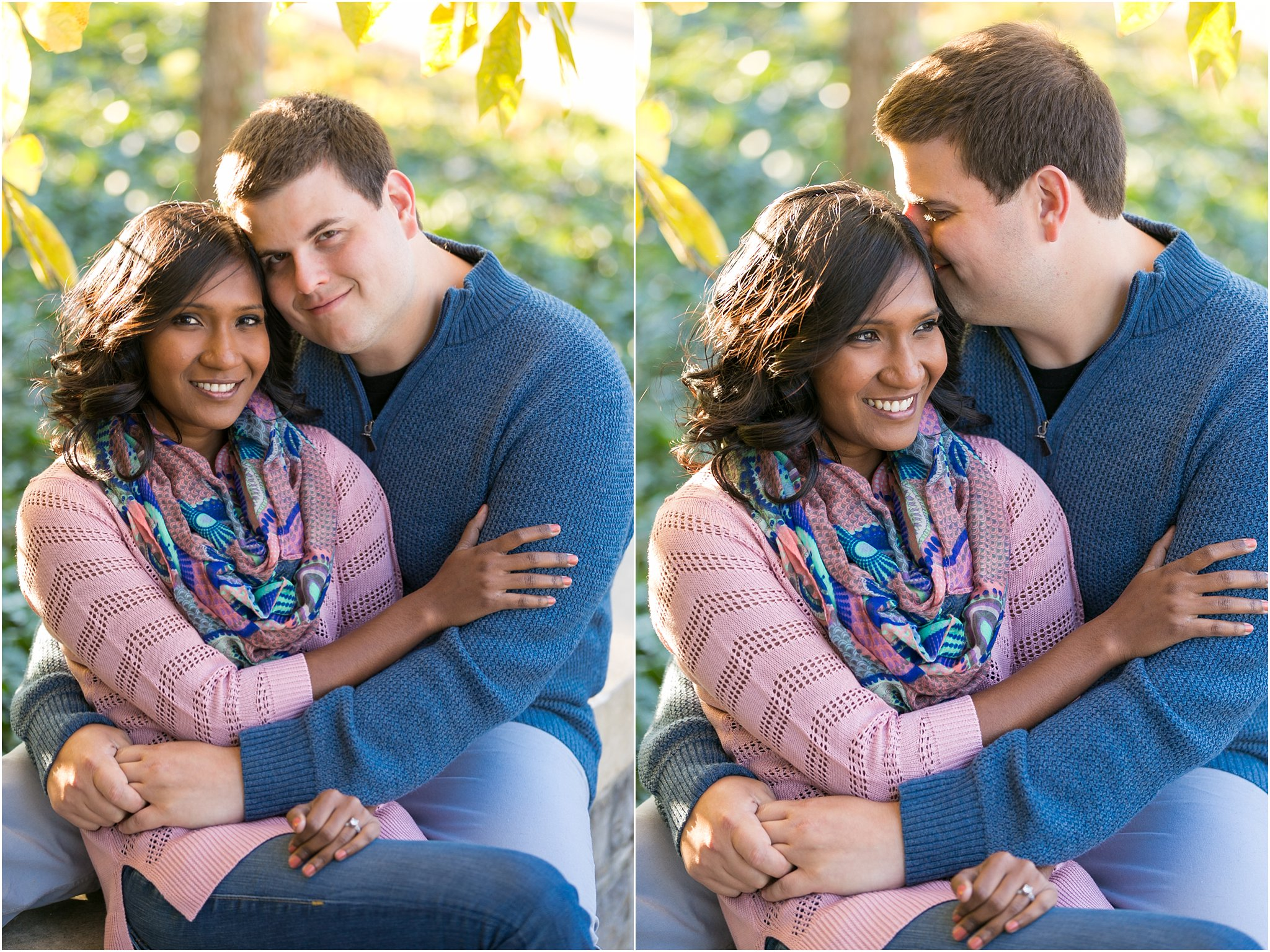 jessica_ryan_photography_engagement_virginia_tech_university_hokies_virginia_0593