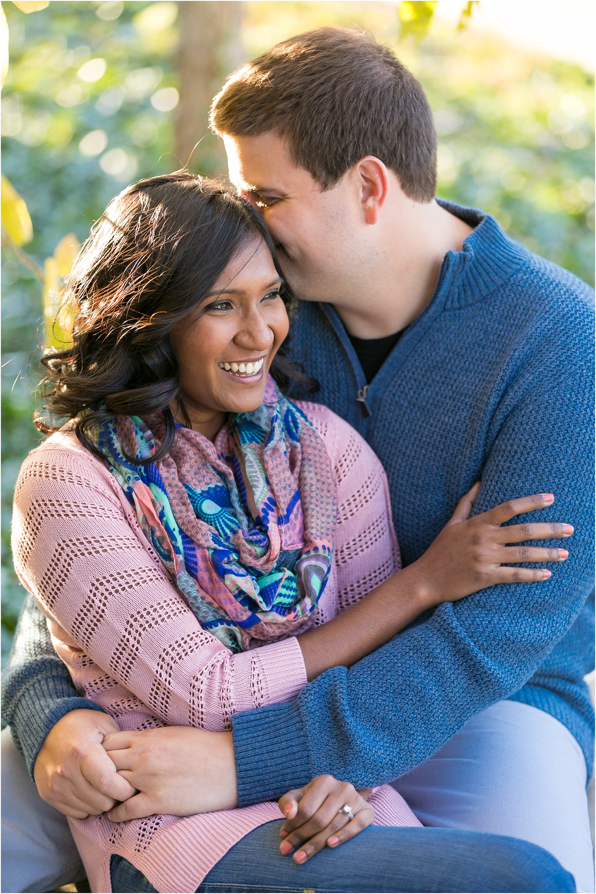 jessica_ryan_photography_engagement_virginia_tech_university_hokies_virginia_0594