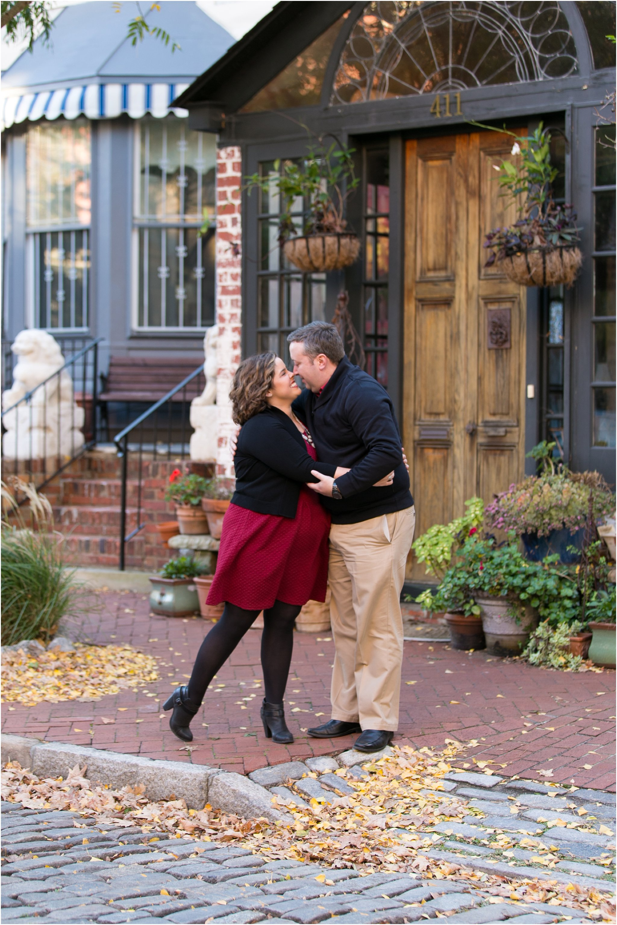 jessica_ryan_photography_engagement_norfolk_candid_virginia_0538