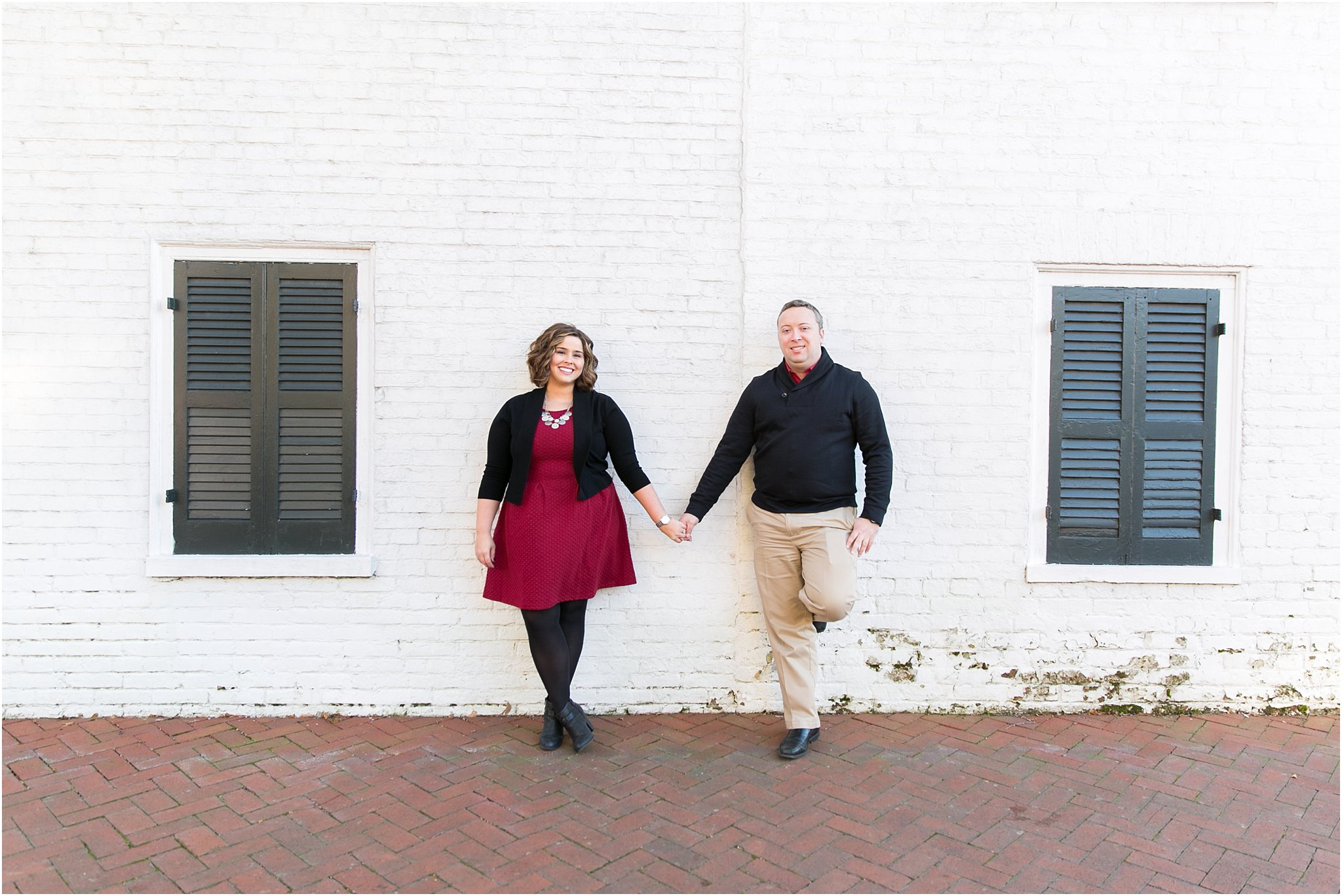 jessica_ryan_photography_engagement_norfolk_candid_virginia_0540