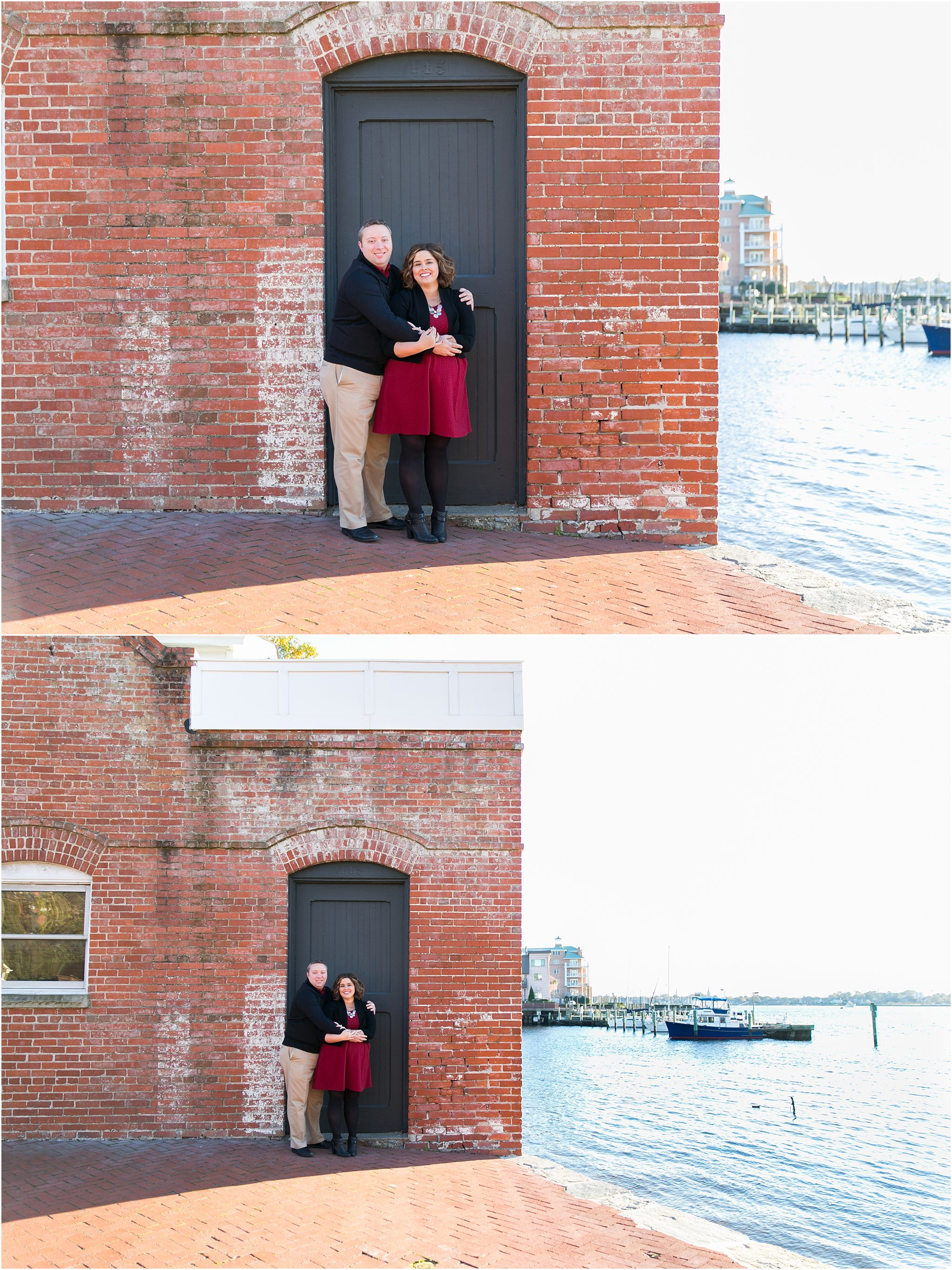 jessica_ryan_photography_engagement_norfolk_candid_virginia_0543