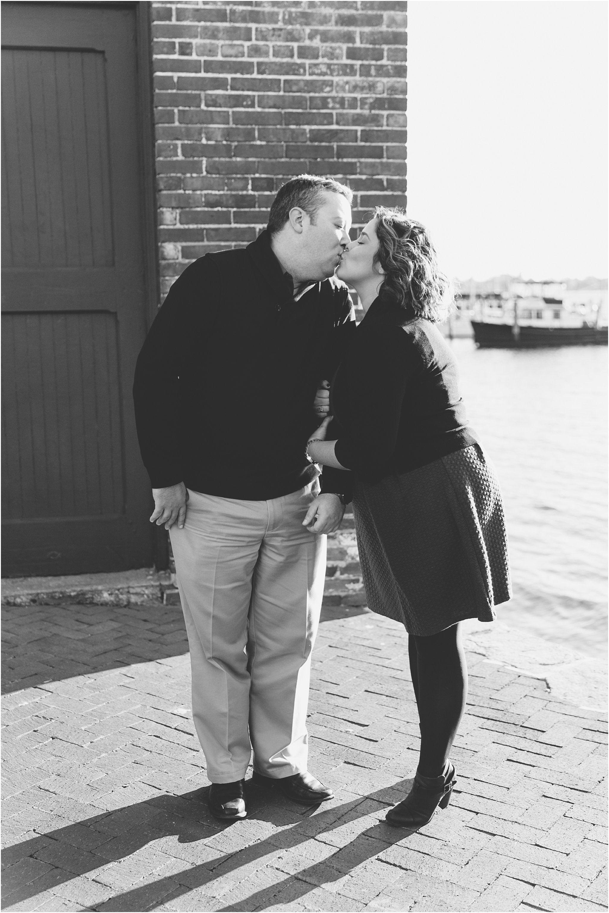 jessica_ryan_photography_engagement_norfolk_candid_virginia_0544