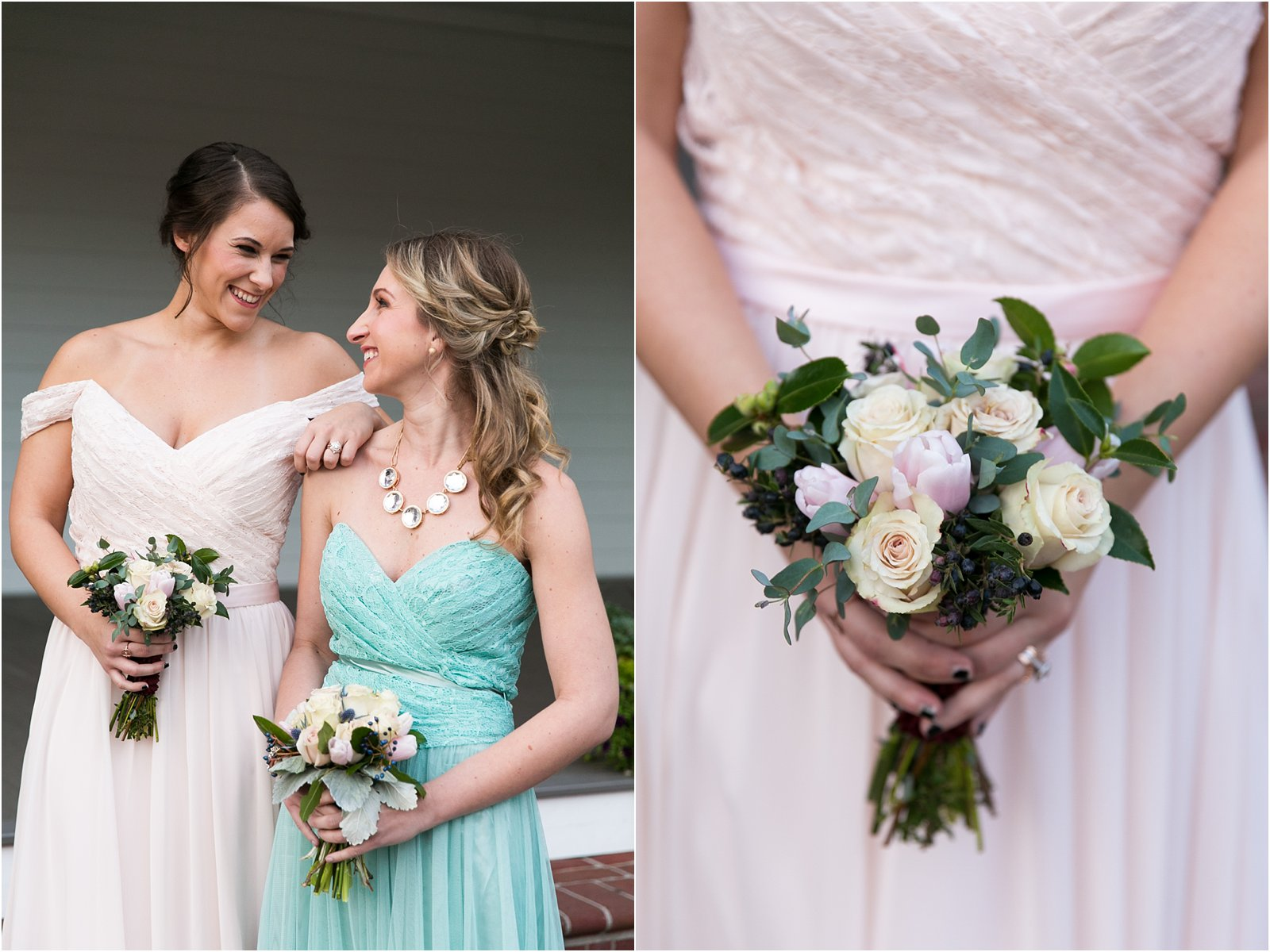 jessica_ryan_photography_walk_through_a_wedding_womans_club_of_portsmouth_wedding_0414