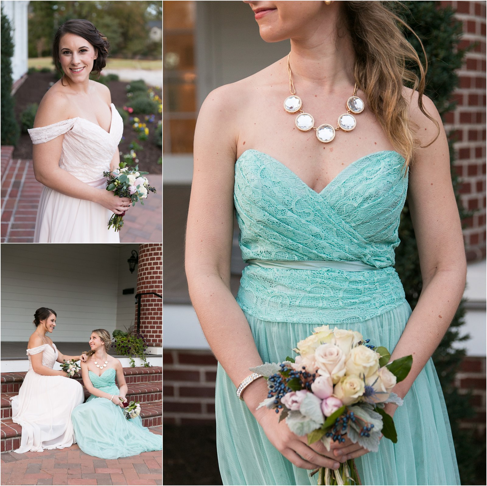 jessica_ryan_photography_walk_through_a_wedding_womans_club_of_portsmouth_wedding_0415