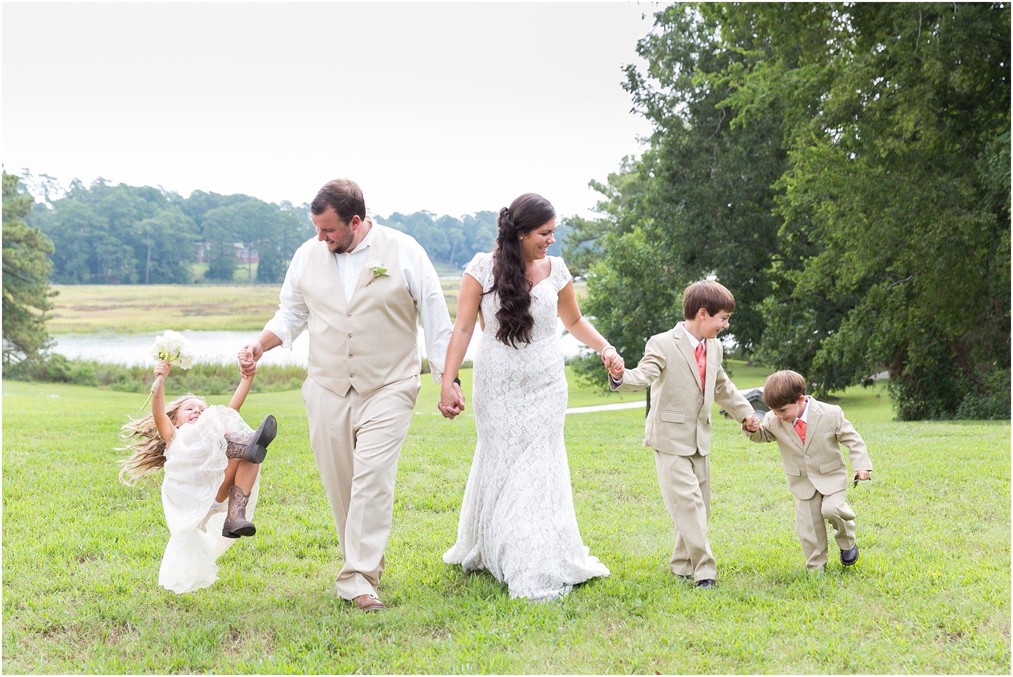 jessica_ryan_photography_wedding_hampton_roads_virginia_virginia_beach_weddings_0612