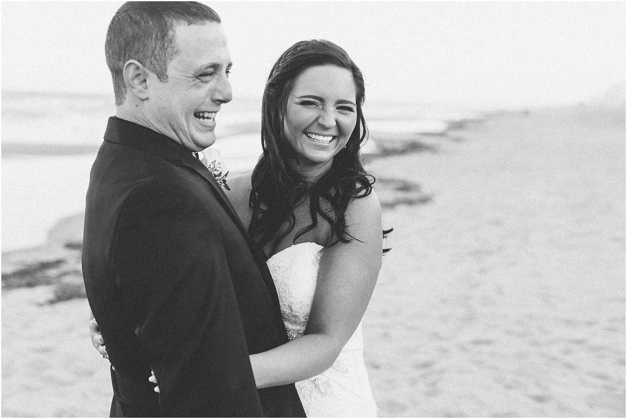 jessica_ryan_photography_wedding_hampton_roads_virginia_virginia_beach_weddings_0619