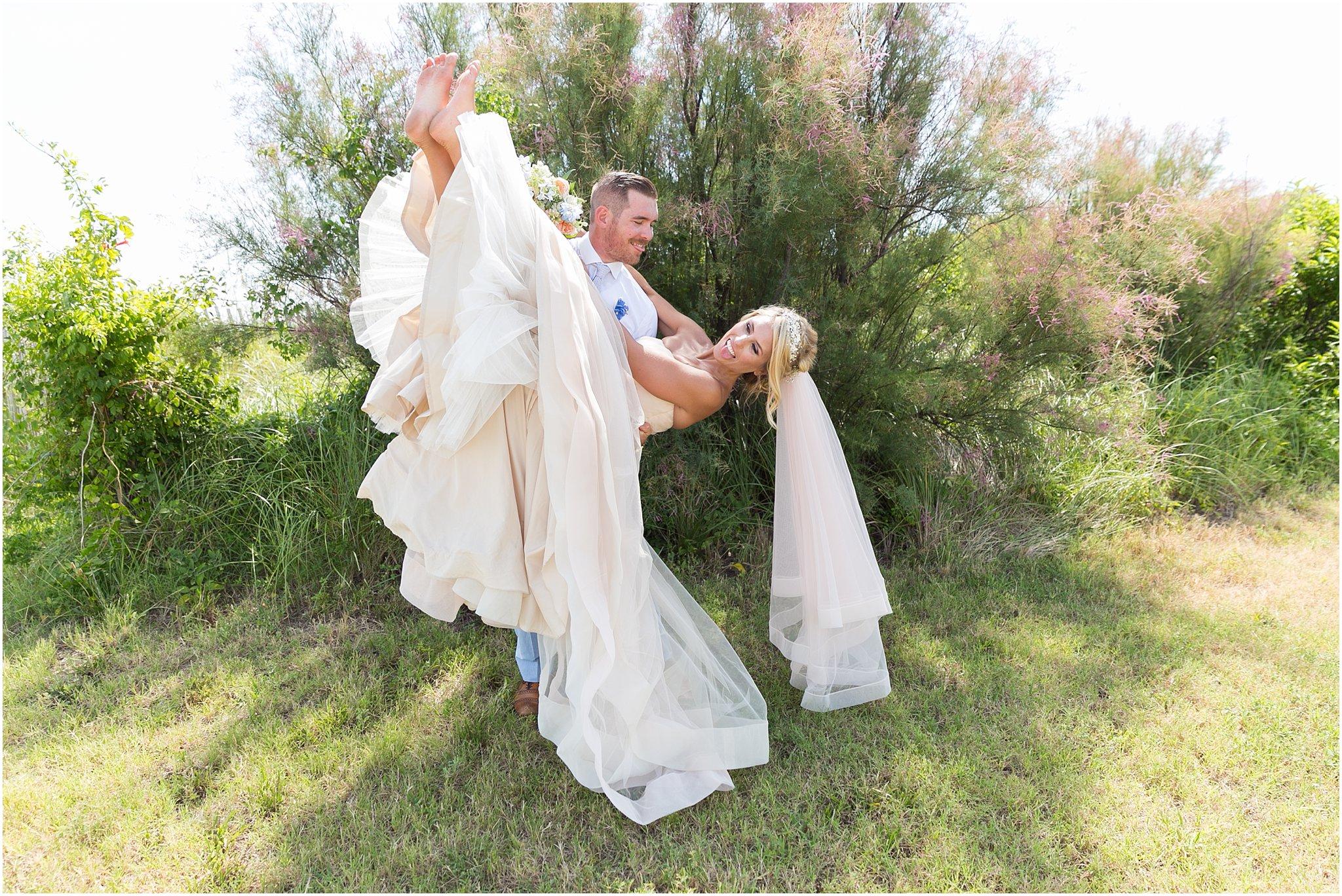 jessica_ryan_photography_wedding_hampton_roads_virginia_virginia_beach_weddings_0623