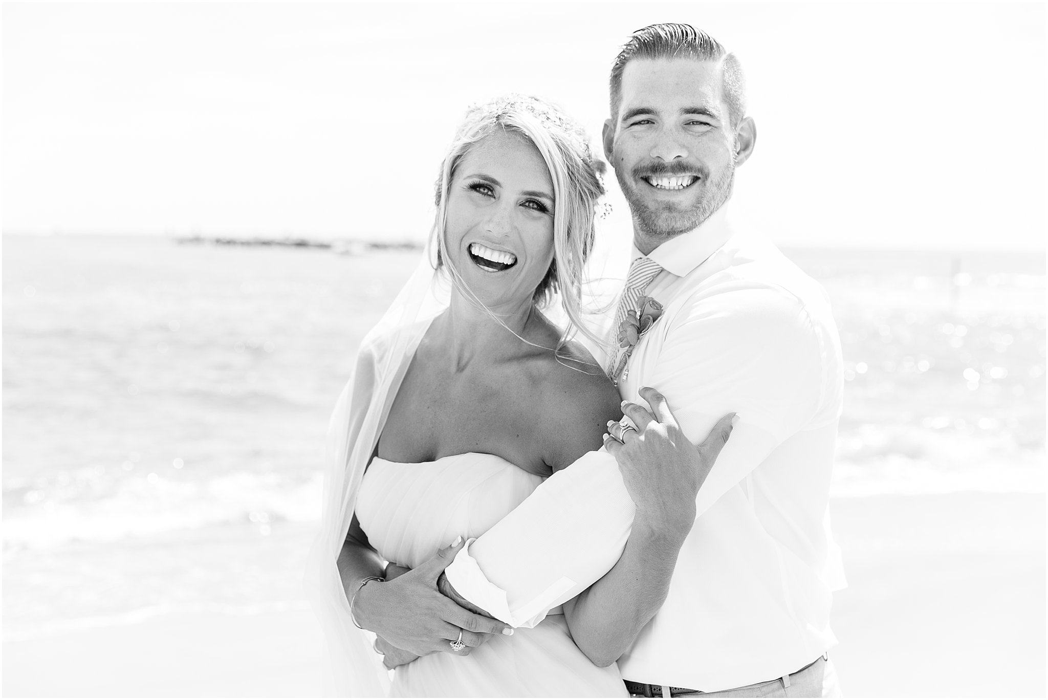jessica_ryan_photography_wedding_hampton_roads_virginia_virginia_beach_weddings_0624