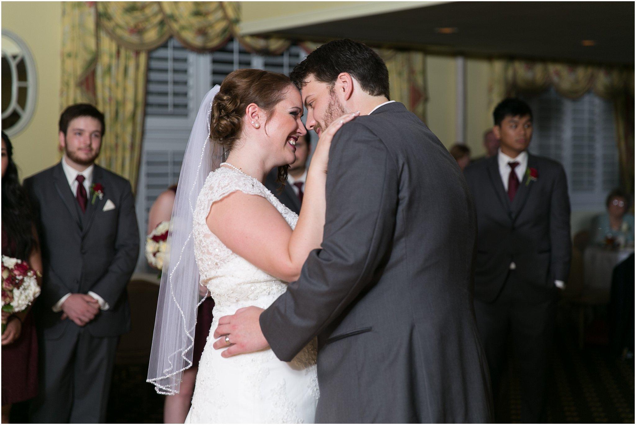 jessica_ryan_photography_wedding_hampton_roads_virginia_virginia_beach_weddings_0628