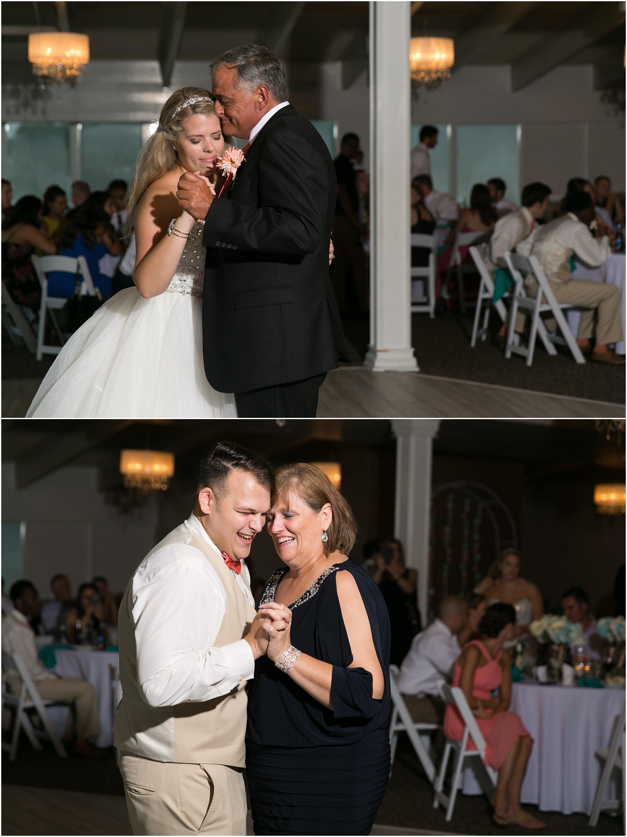 jessica_ryan_photography_wedding_hampton_roads_virginia_virginia_beach_weddings_0632