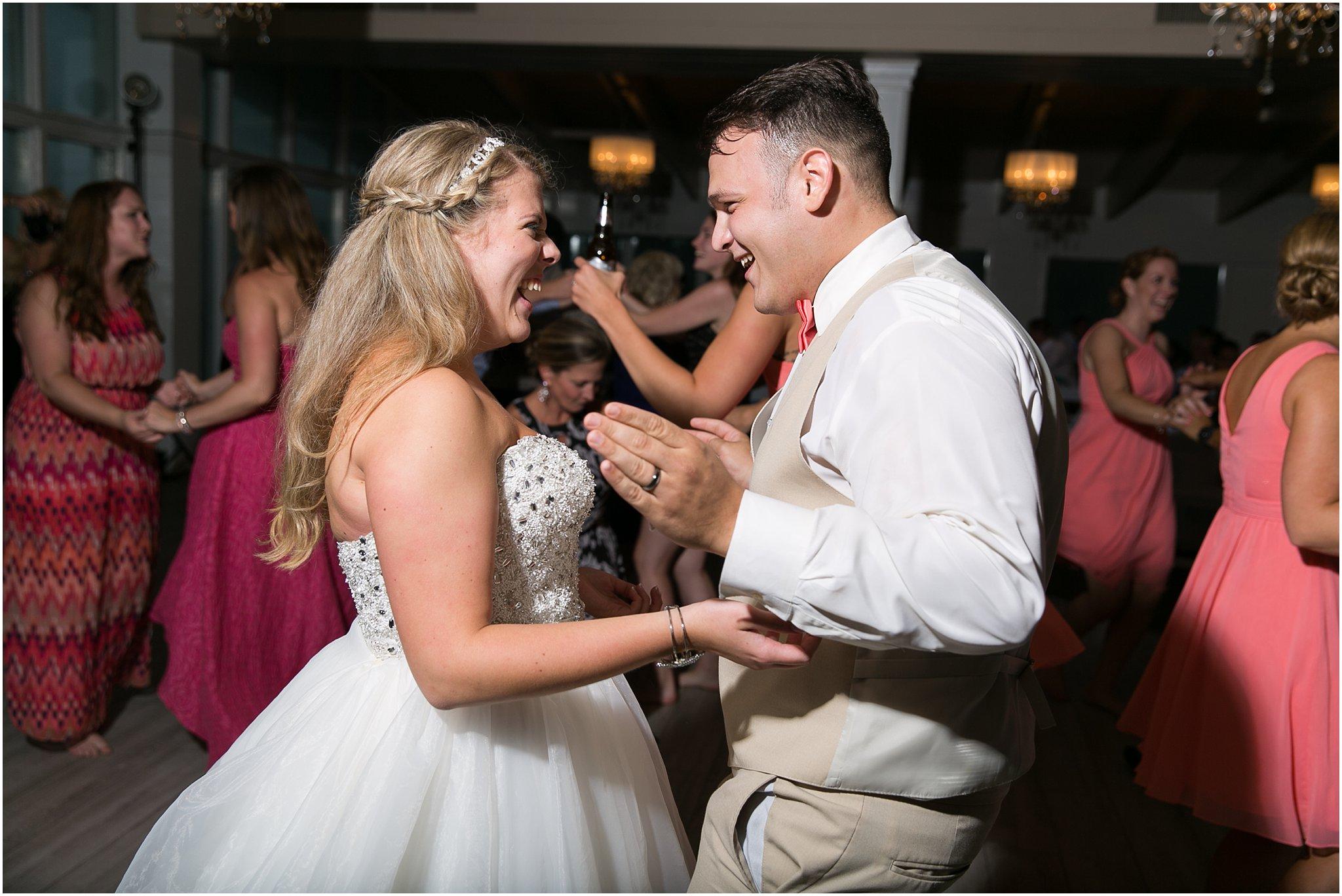 jessica_ryan_photography_wedding_hampton_roads_virginia_virginia_beach_weddings_0633