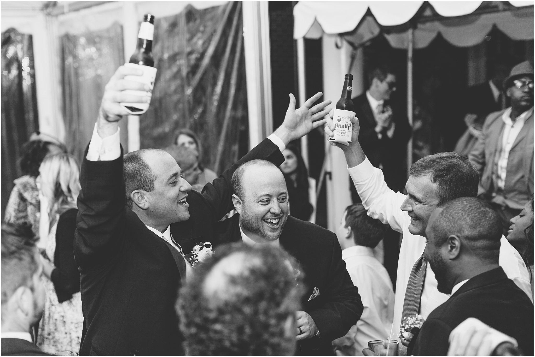jessica_ryan_photography_wedding_hampton_roads_virginia_virginia_beach_weddings_0637