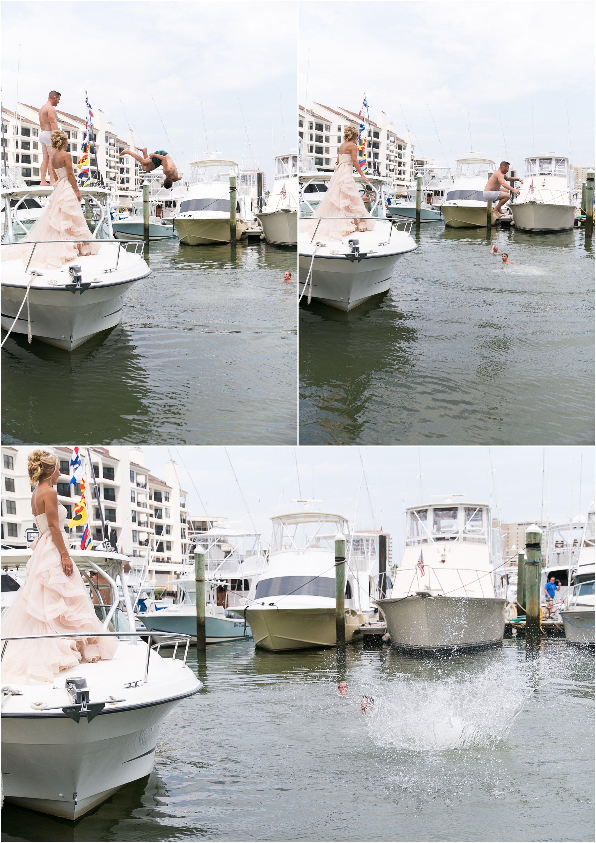 jessica_ryan_photography_wedding_hampton_roads_virginia_virginia_beach_weddings_0640