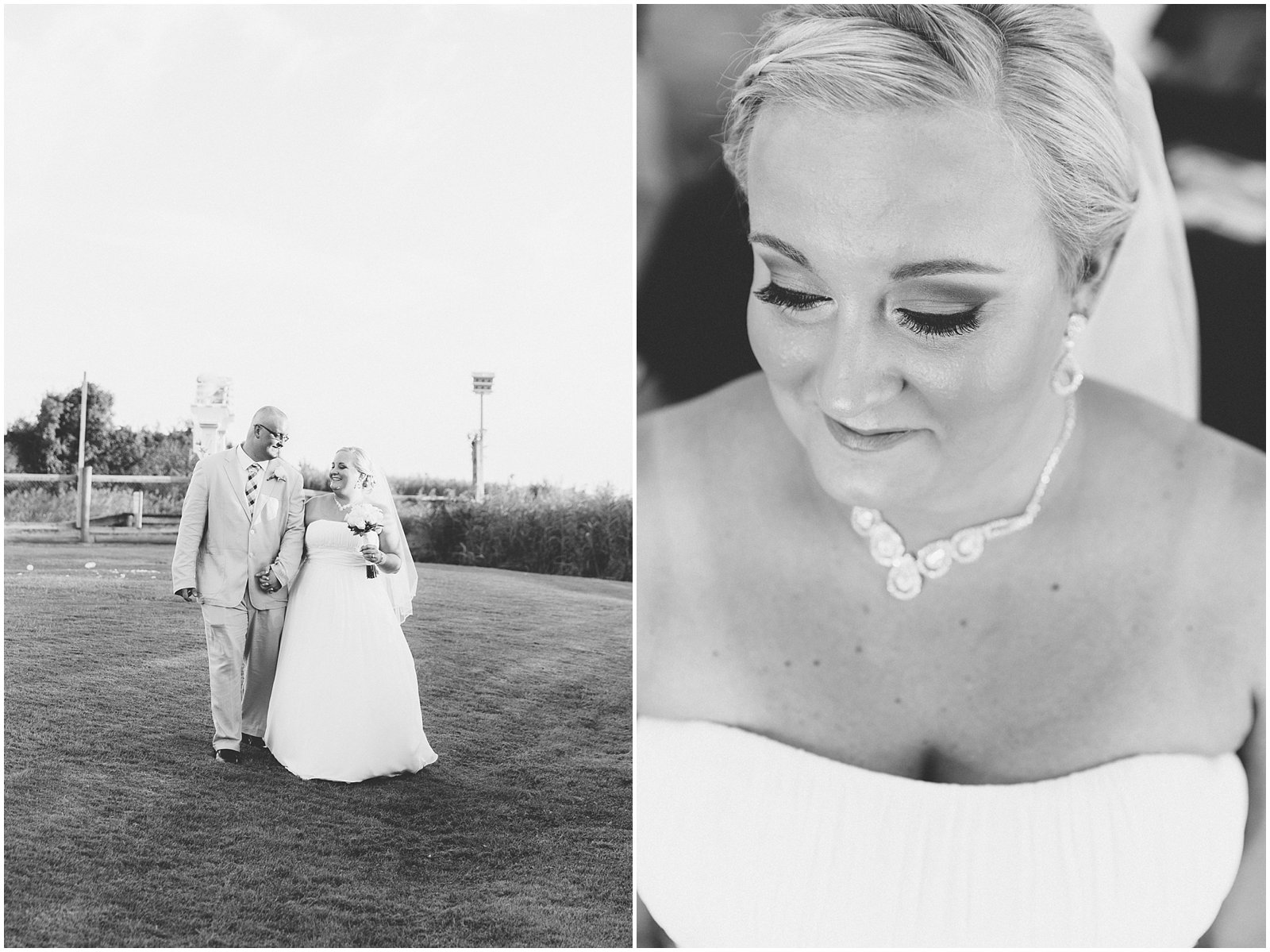 jessica_ryan_photography_wedding_virginia_beach_virginia_wedding_photographer_candid_wedding_photography_lifestyle_photojournalistic_real_moments_0086