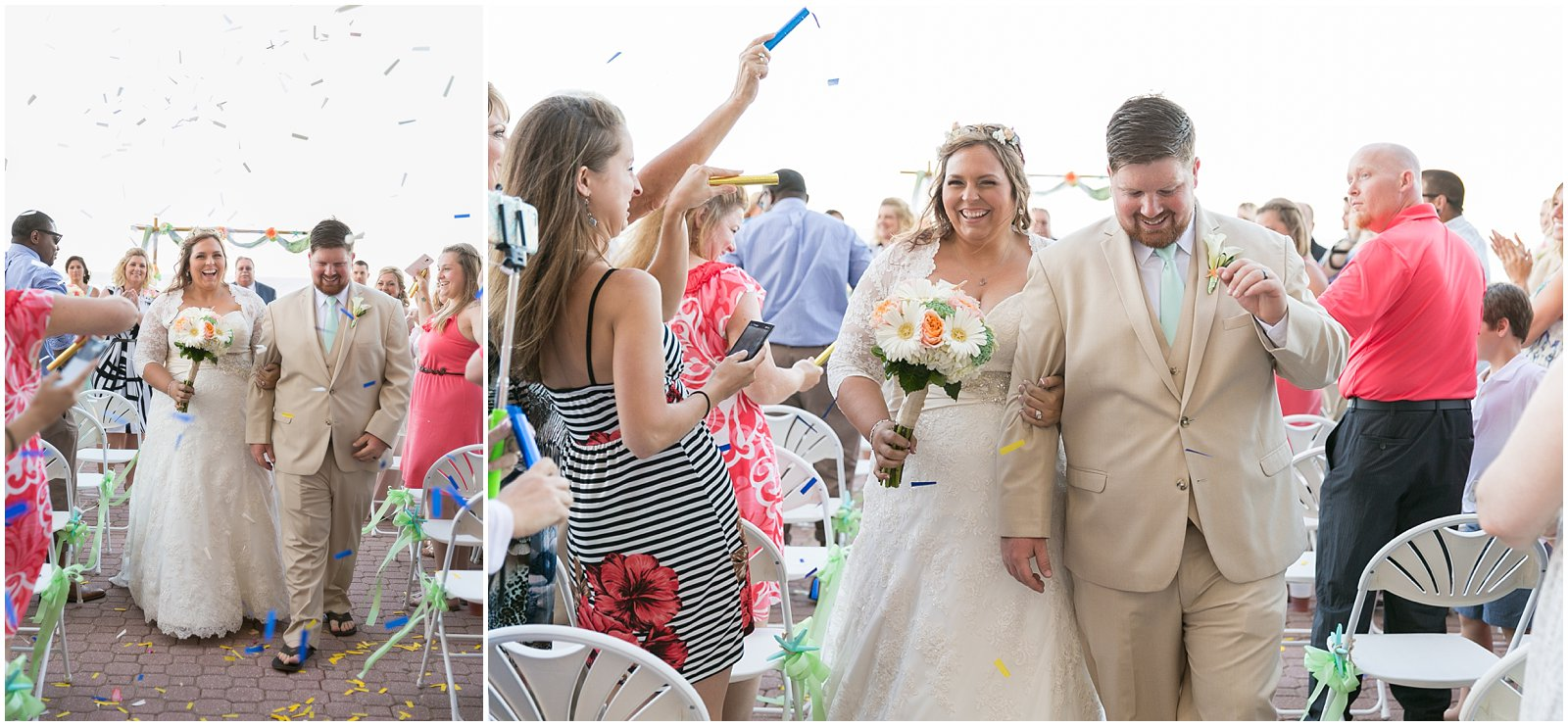 jessica_ryan_photography_wedding_virginia_beach_virginia_wedding_photographer_candid_wedding_photography_lifestyle_photojournalistic_real_moments_0090