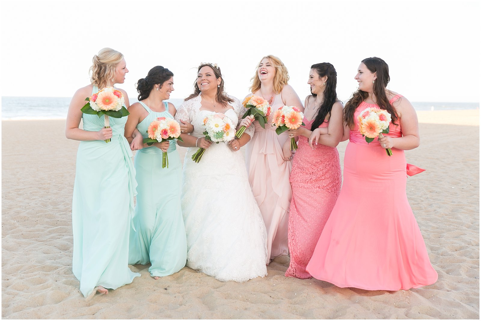 jessica_ryan_photography_wedding_virginia_beach_virginia_wedding_photographer_candid_wedding_photography_lifestyle_photojournalistic_real_moments_0091