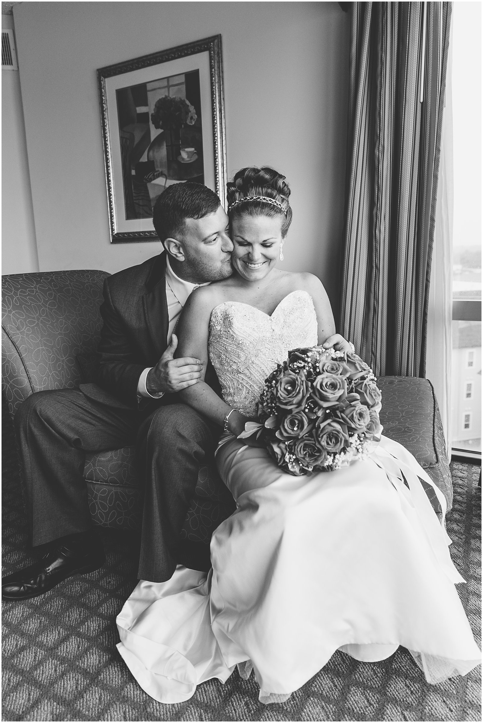 jessica_ryan_photography_wedding_virginia_beach_virginia_wedding_photographer_candid_wedding_photography_lifestyle_photojournalistic_real_moments_0104