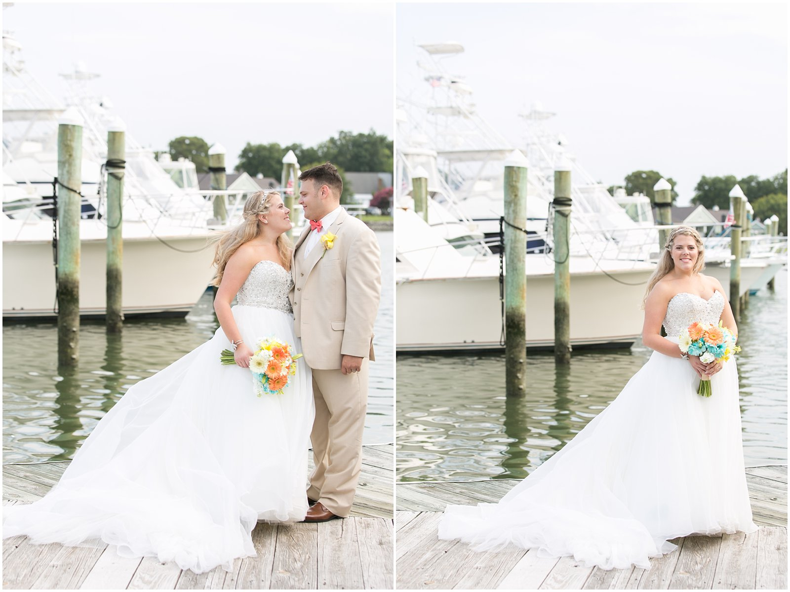 jessica_ryan_photography_wedding_virginia_beach_virginia_wedding_photographer_candid_wedding_photography_lifestyle_photojournalistic_real_moments_0111