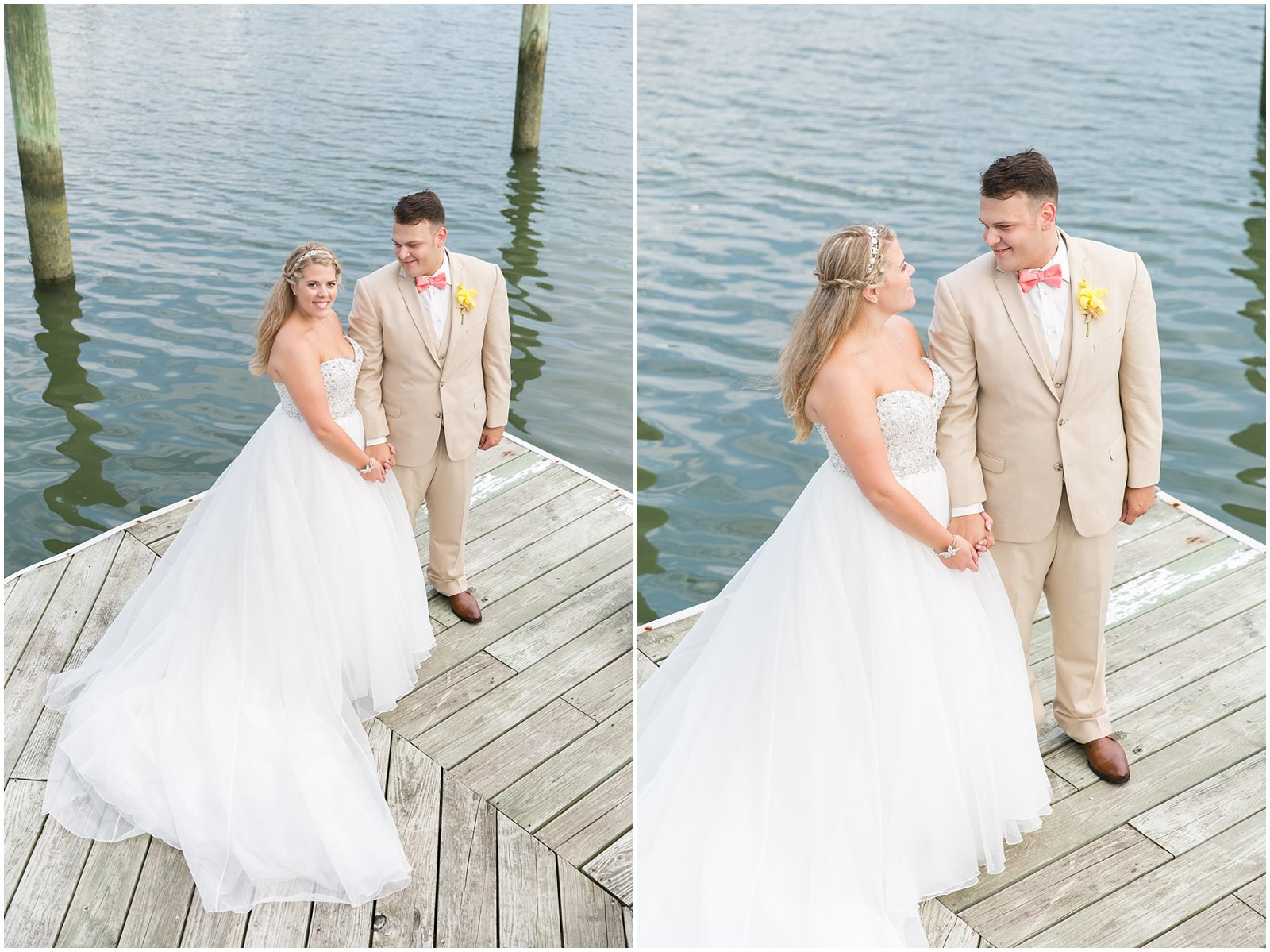 jessica_ryan_photography_wedding_virginia_beach_virginia_wedding_photographer_candid_wedding_photography_lifestyle_photojournalistic_real_moments_0112