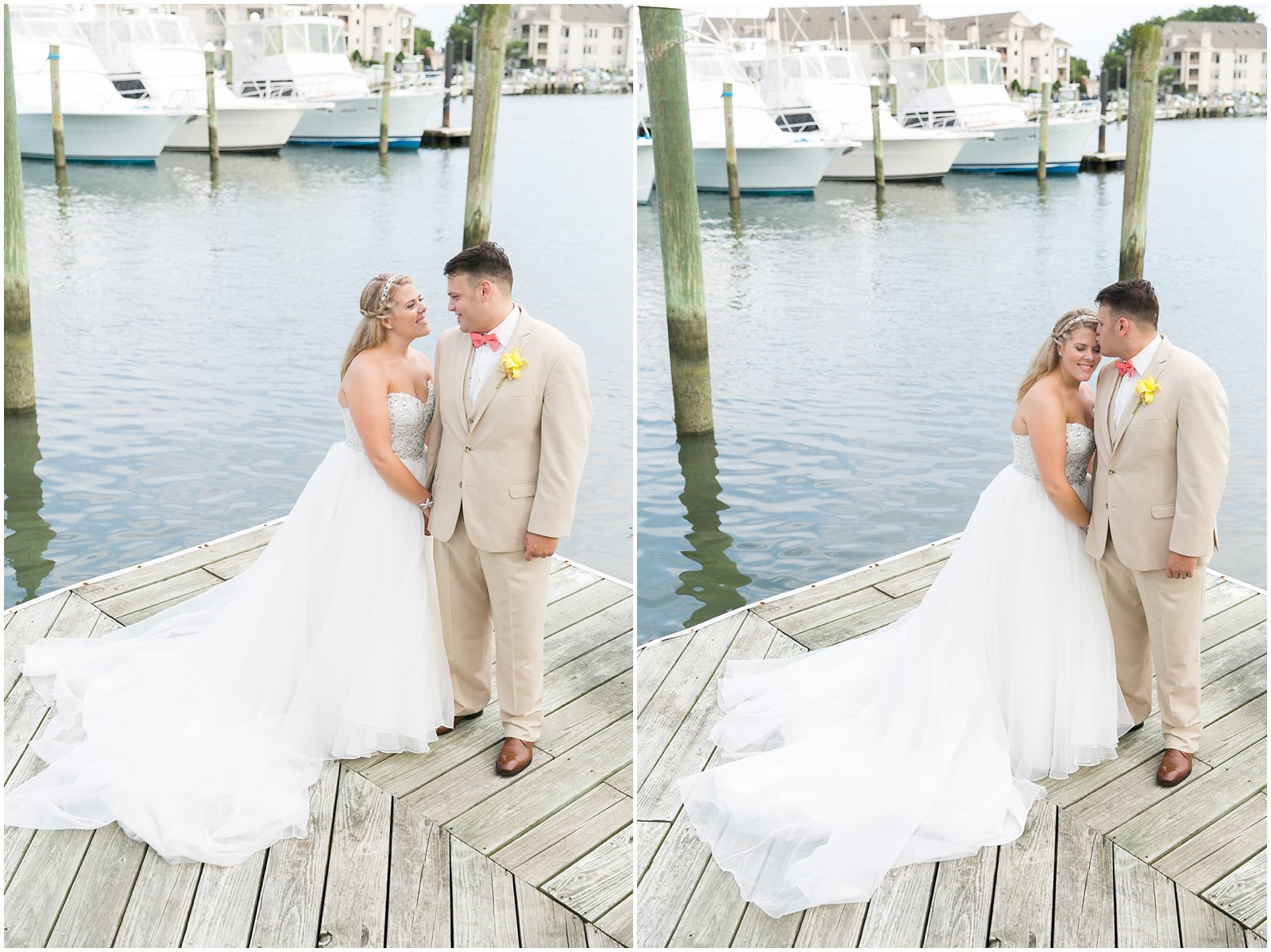 jessica_ryan_photography_wedding_virginia_beach_virginia_wedding_photographer_candid_wedding_photography_lifestyle_photojournalistic_real_moments_0114