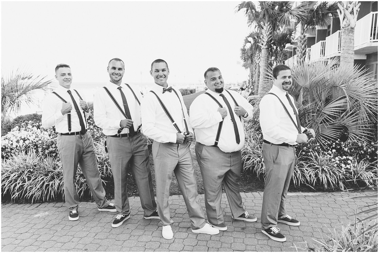 jessica_ryan_photography_wedding_virginia_beach_virginia_wedding_photographer_candid_wedding_photography_lifestyle_photojournalistic_real_moments_0121