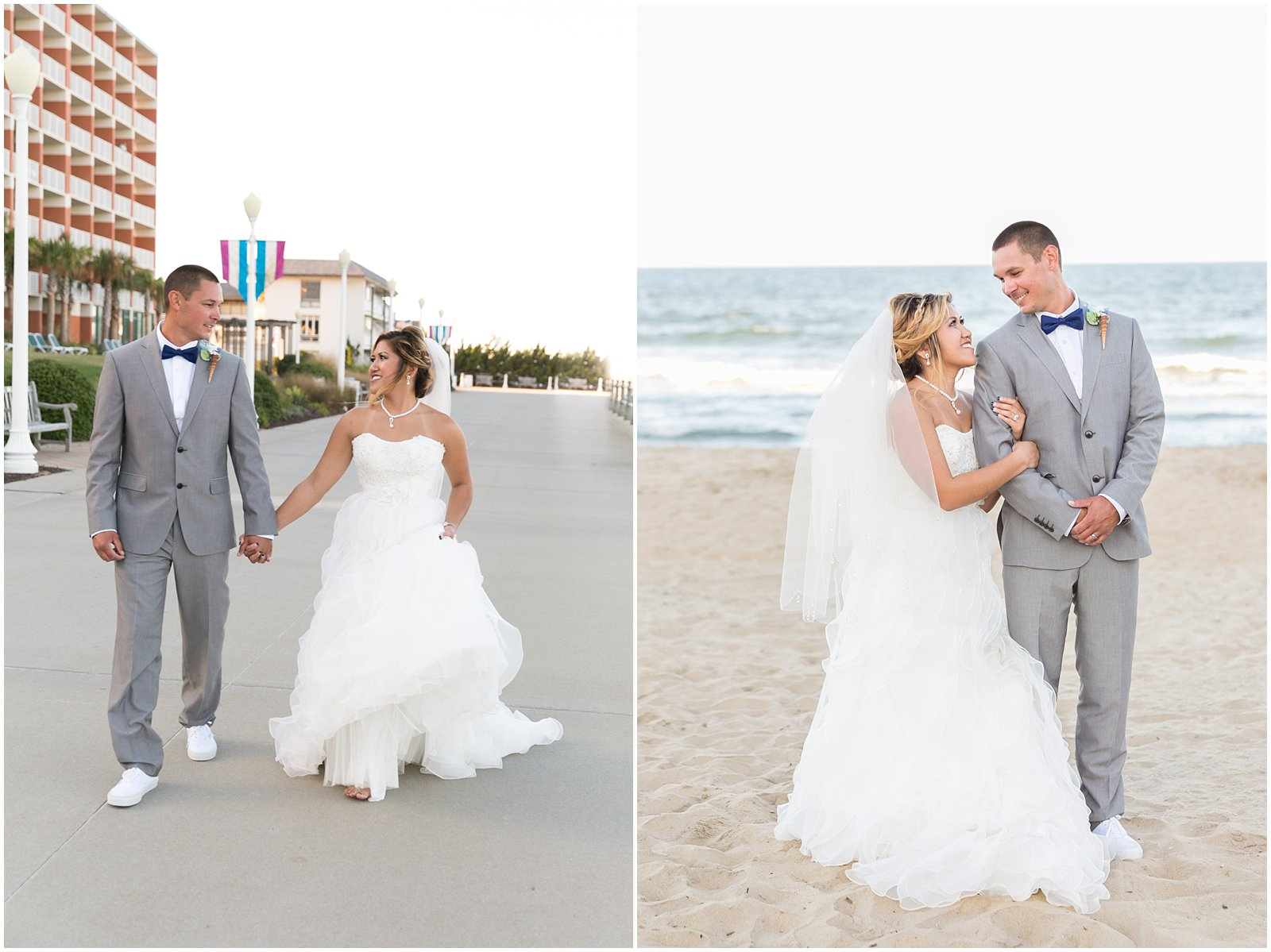 jessica_ryan_photography_wedding_virginia_beach_virginia_wedding_photographer_candid_wedding_photography_lifestyle_photojournalistic_real_moments_0123