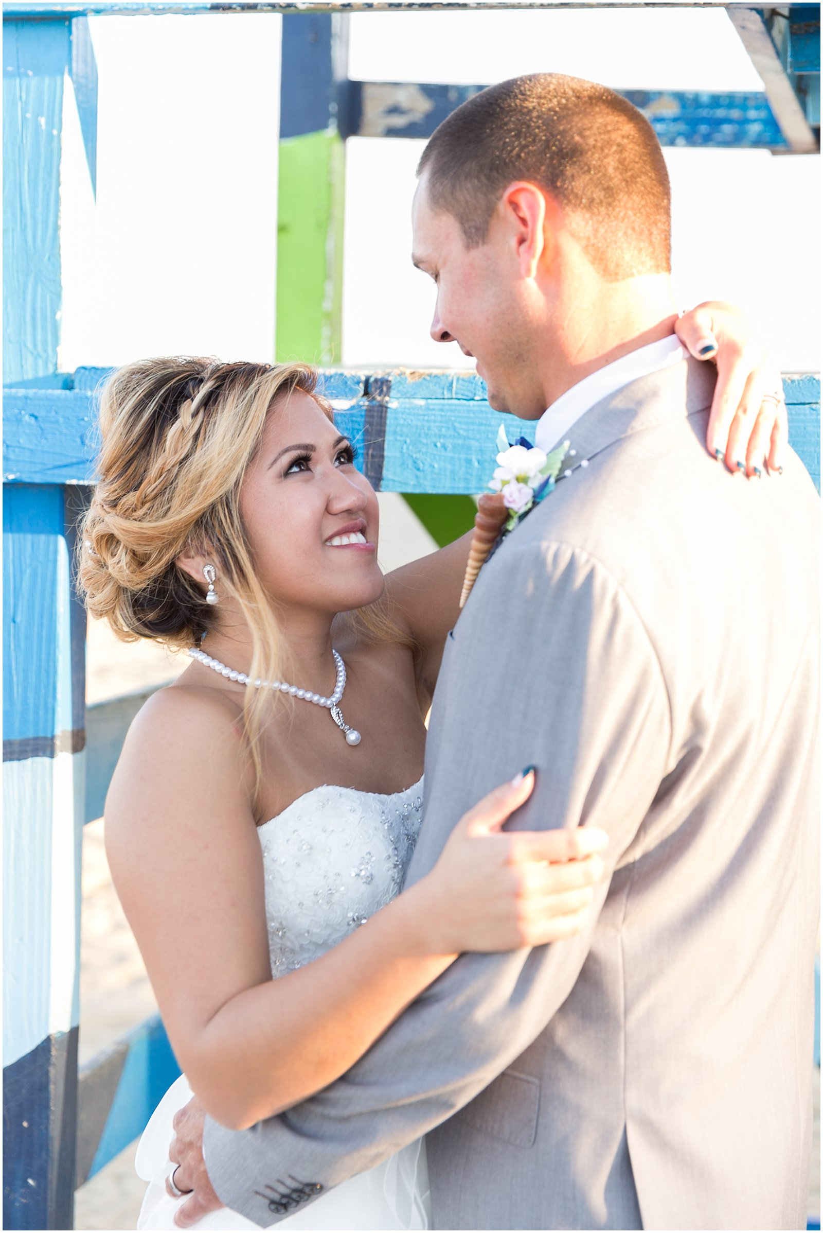 jessica_ryan_photography_wedding_virginia_beach_virginia_wedding_photographer_candid_wedding_photography_lifestyle_photojournalistic_real_moments_0125
