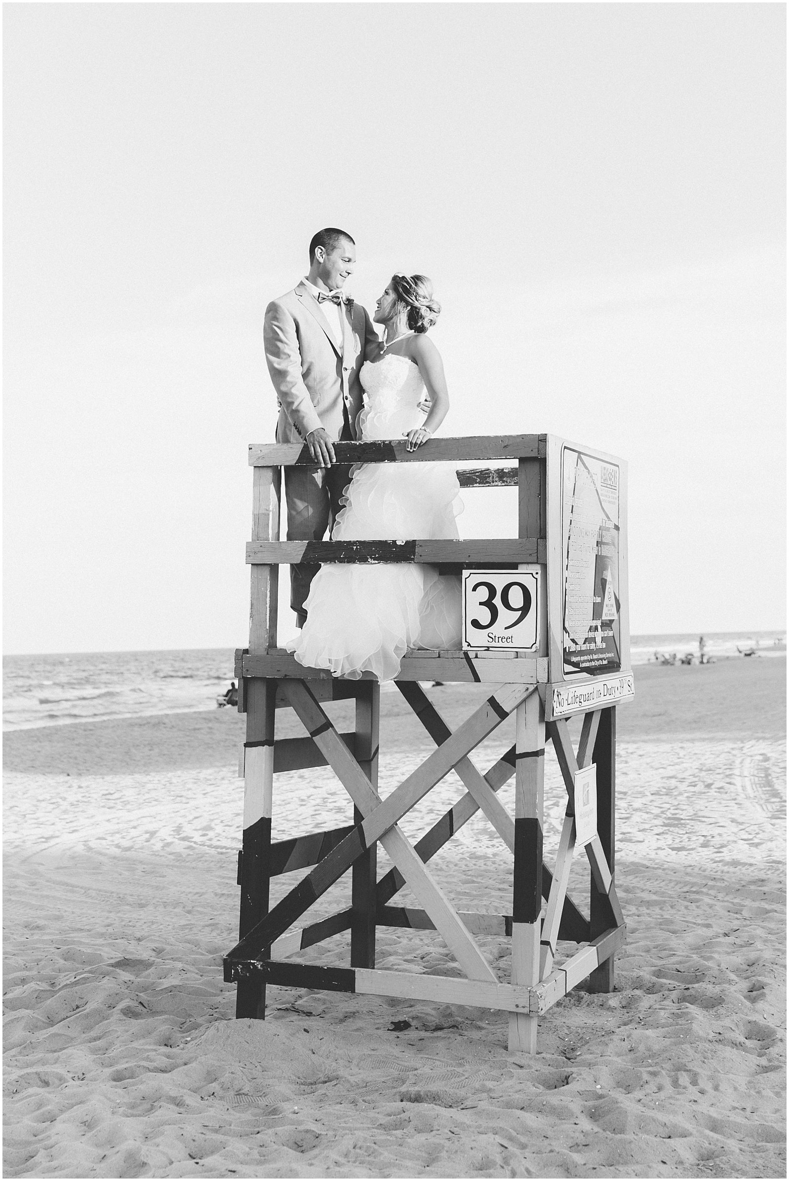 jessica_ryan_photography_wedding_virginia_beach_virginia_wedding_photographer_candid_wedding_photography_lifestyle_photojournalistic_real_moments_0126