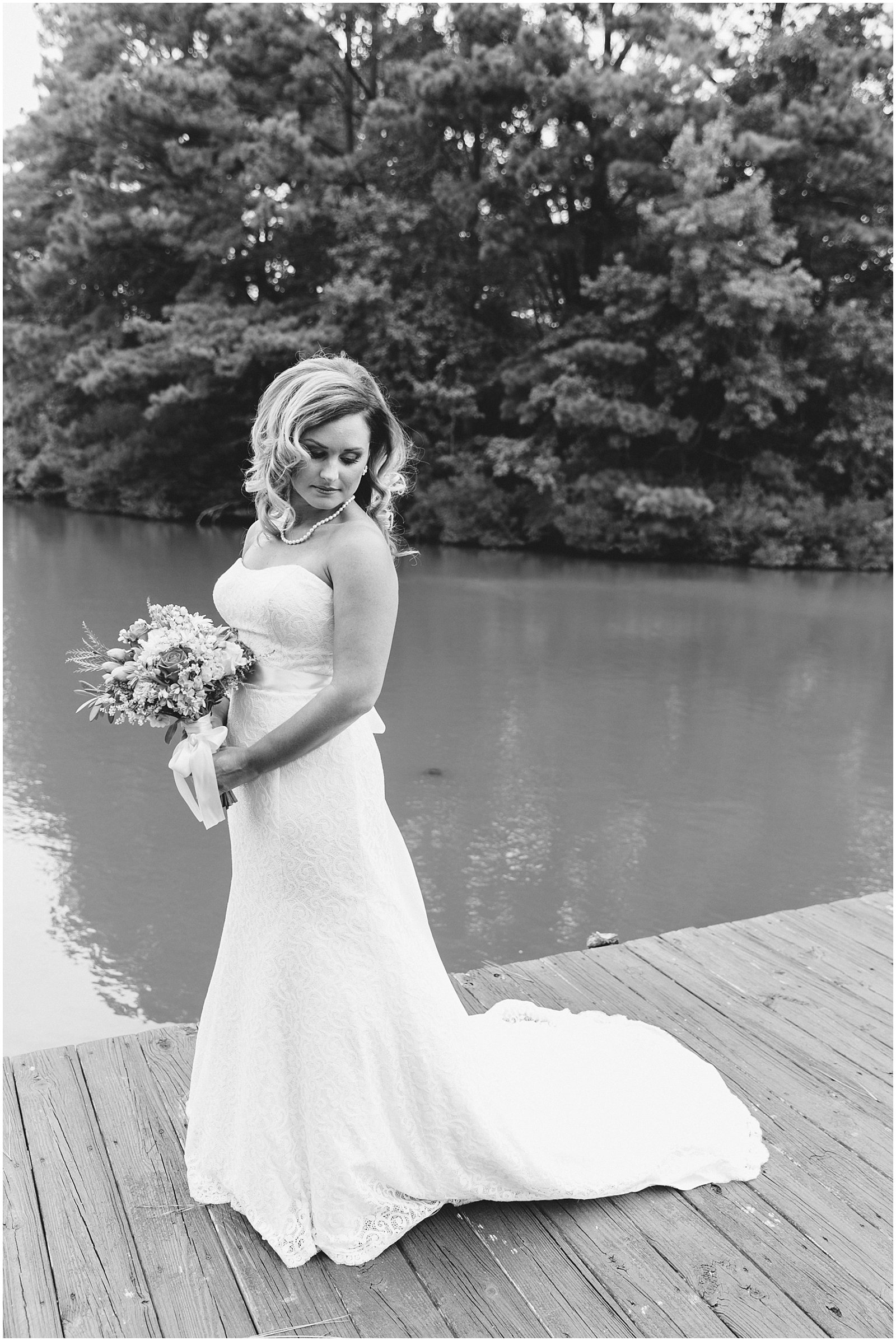 jessica_ryan_photography_wedding_virginia_beach_virginia_wedding_photographer_candid_wedding_photography_lifestyle_photojournalistic_real_moments_0136