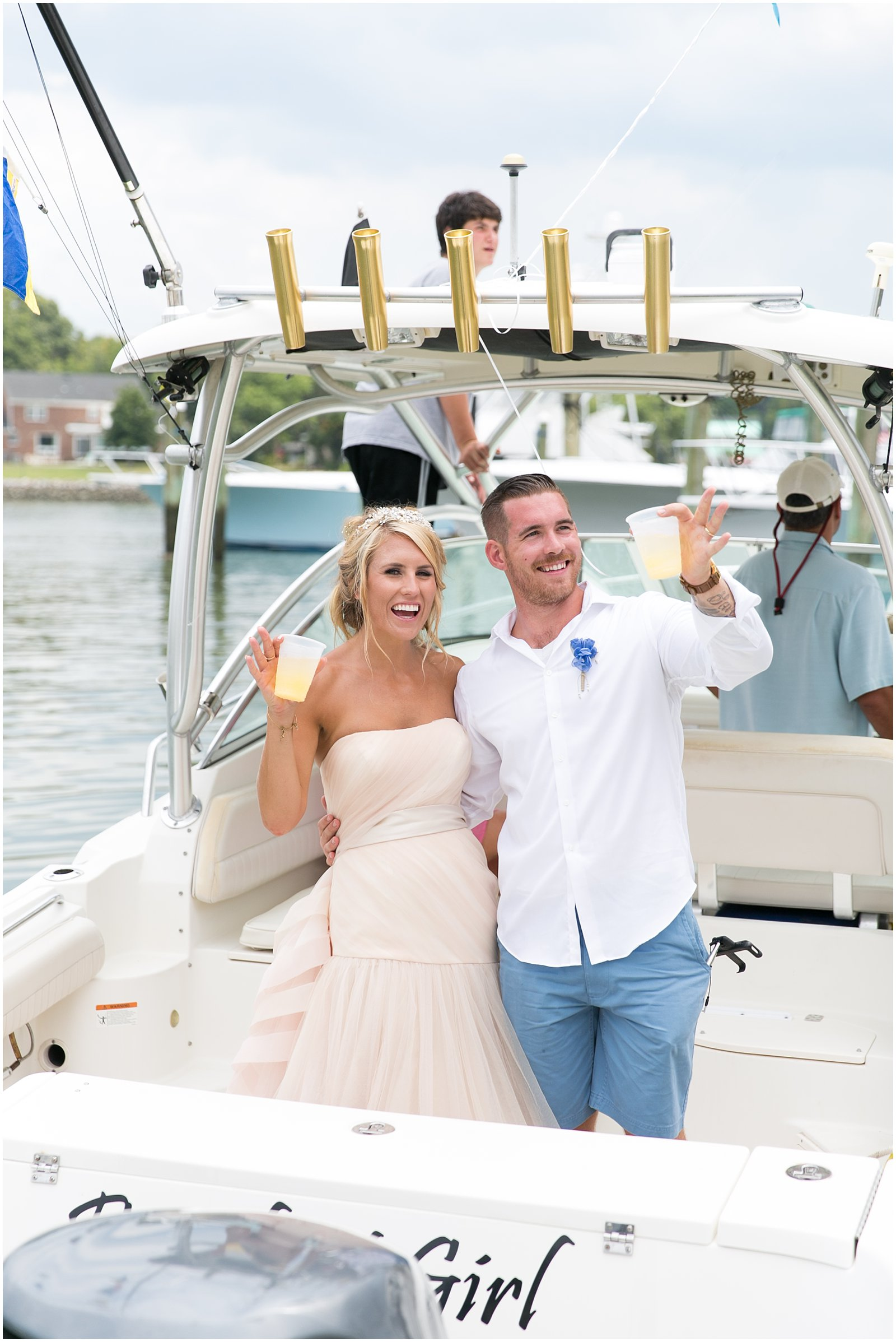 jessica_ryan_photography_wedding_virginia_beach_virginia_wedding_photographer_candid_wedding_photography_lifestyle_photojournalistic_real_moments_0154
