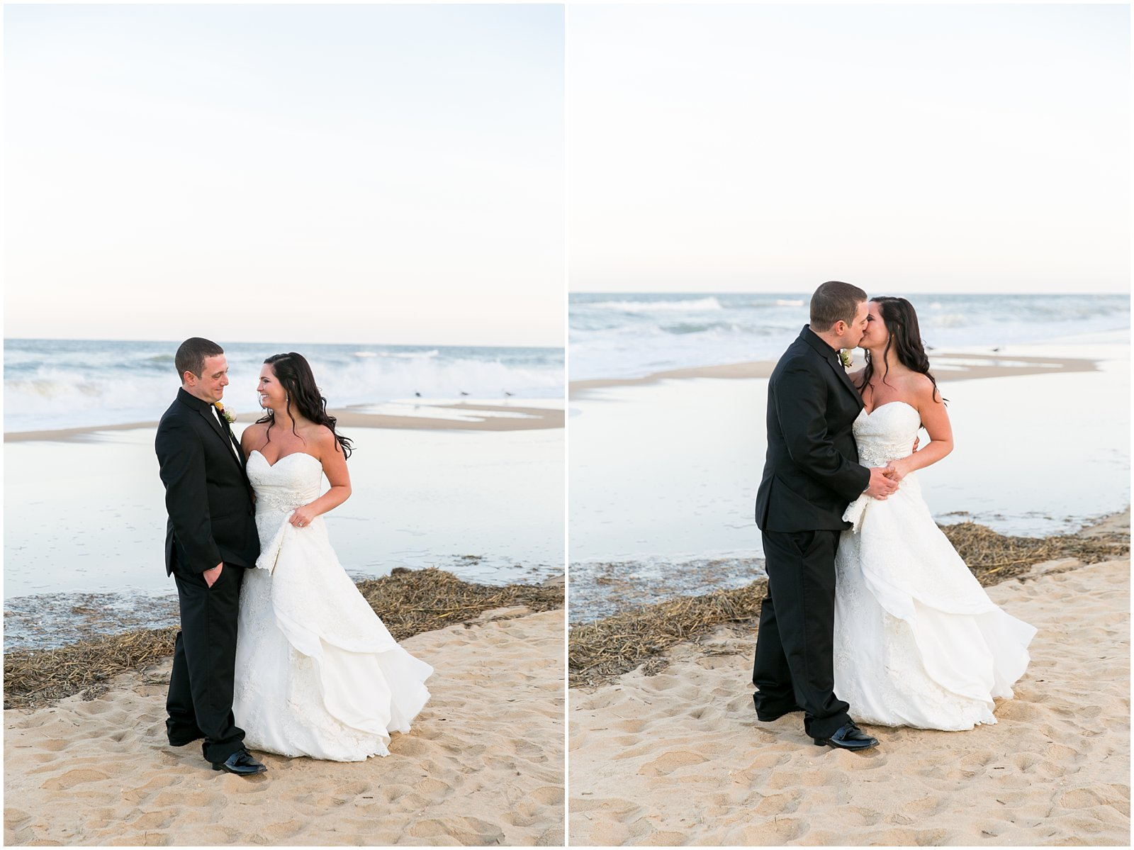 jessica_ryan_photography_wedding_virginia_beach_virginia_wedding_photographer_candid_wedding_photography_lifestyle_photojournalistic_real_moments_0161