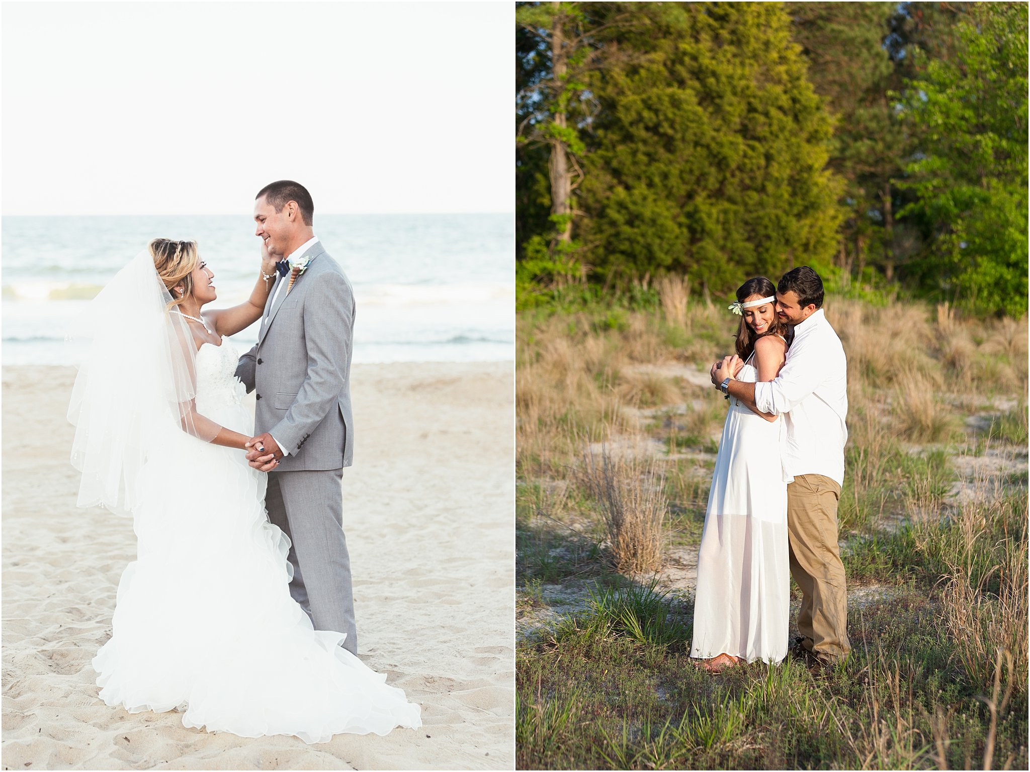 jessica_ryan_photography_virginia_beach_virginia_wedding_love_candid_intimate_1065