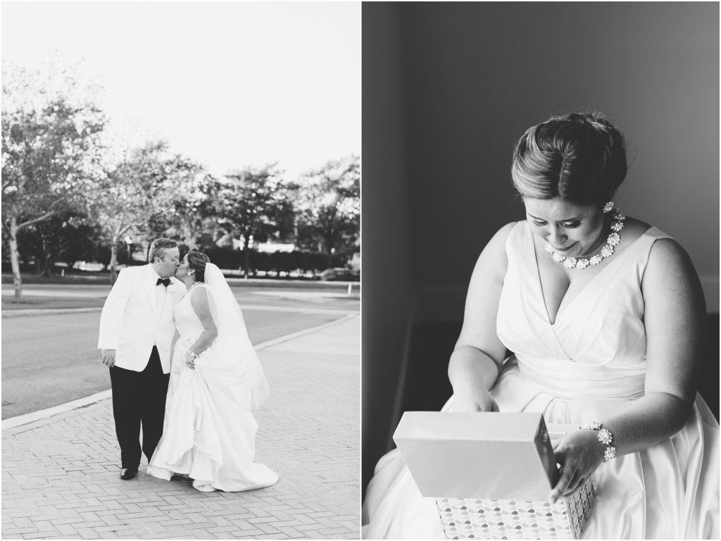 jessicaryanphotography_norfolk_virginia_beach_wedding_photography_candid_authentic_0123