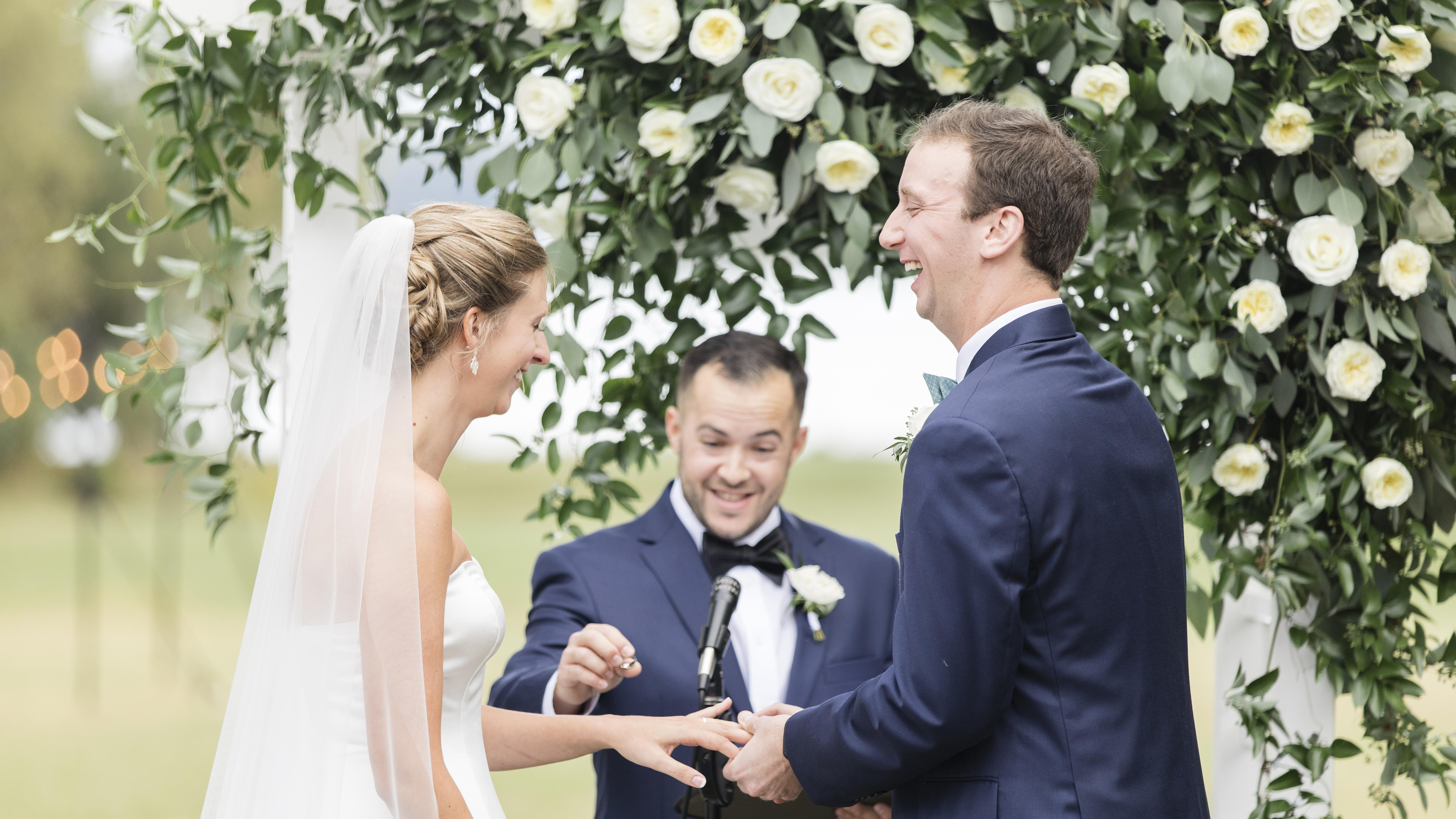berkeley_plantation_wedding-147_JRP