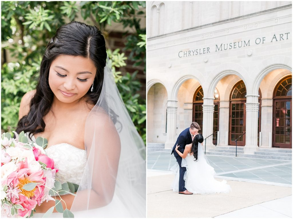 chrysler_museum_of_art_wedding_virginia_norfolk_jessica_ryan_photographer_virginia_wedding_4518