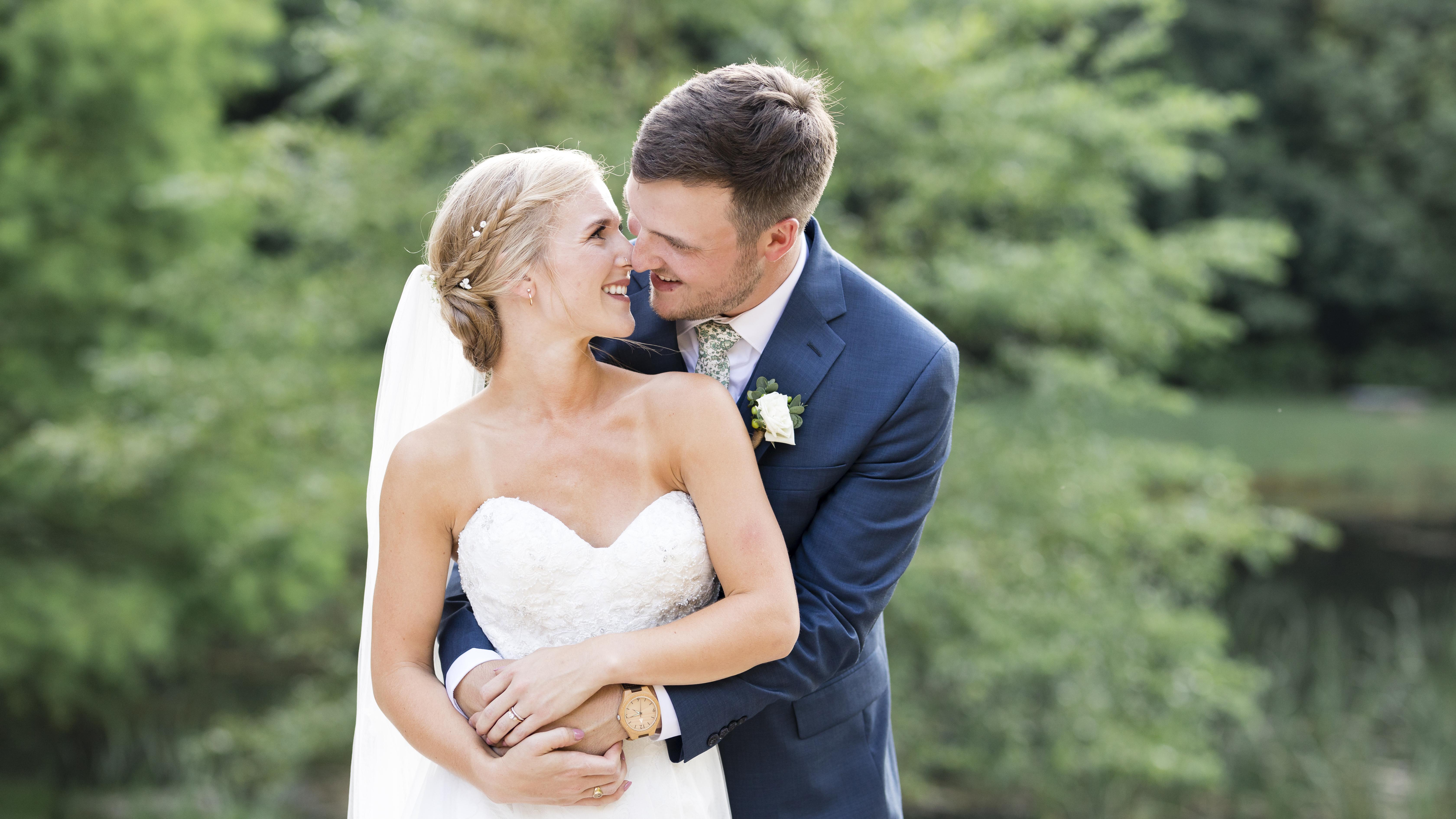 house_mountain_inn_wedding-338_JRP