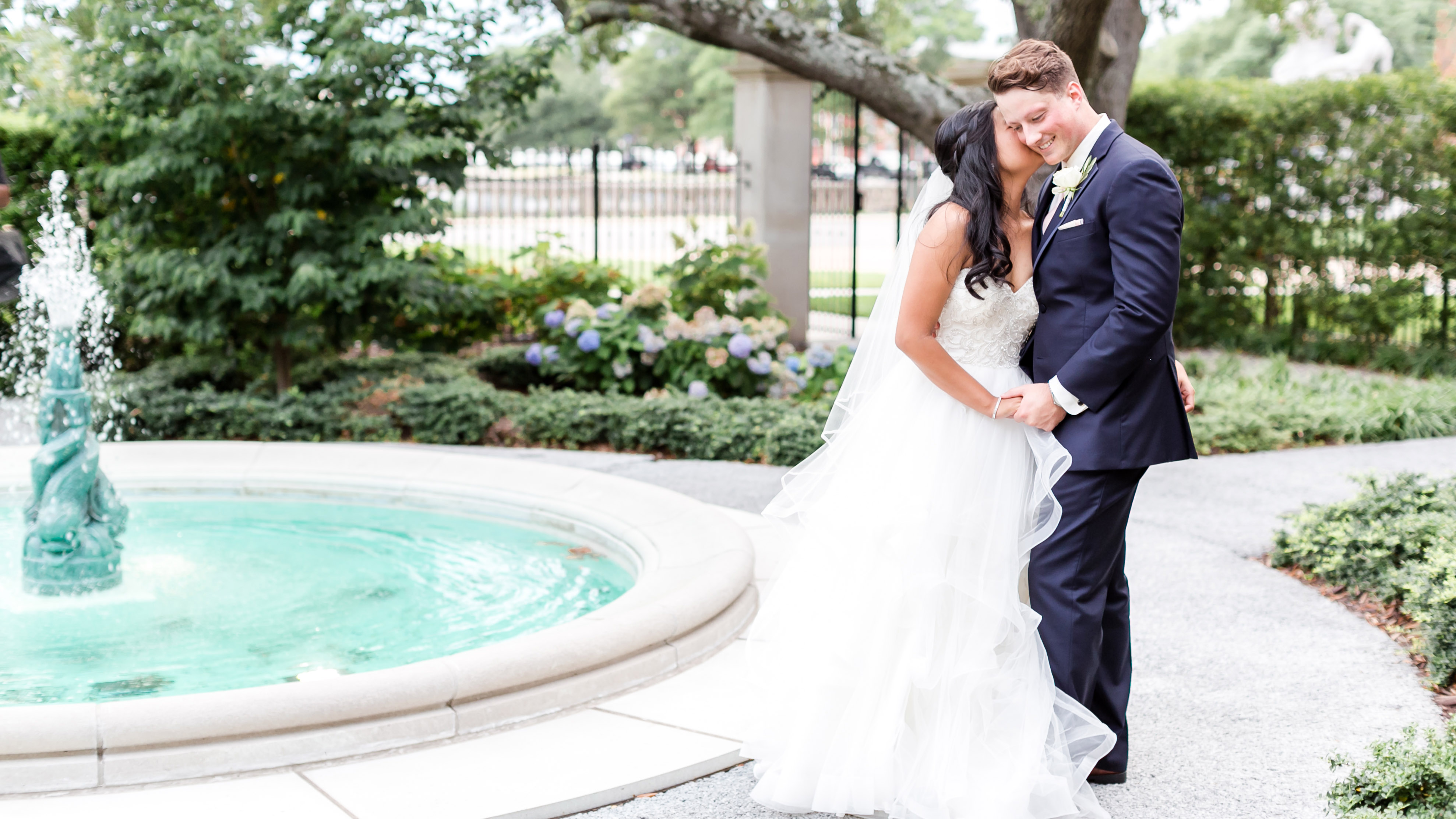 jessica_ryan_photography-chrysler_museum_of_art_wedding_norfolk_virginia_wedding_photographer