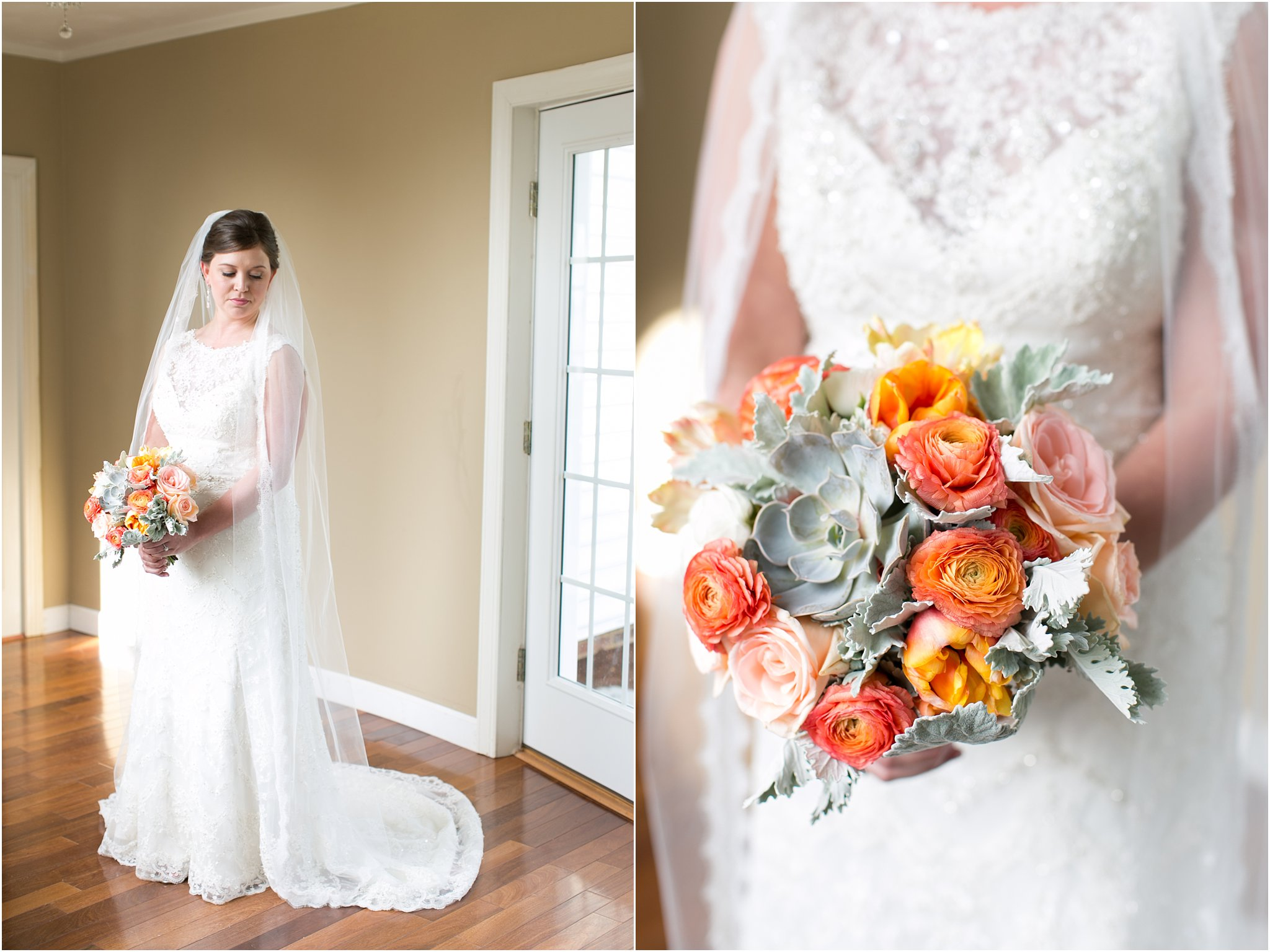 jessica_ryan_photography_holly_ridge_manor_wedding_roost_flowers_jamie_leigh_events_dhalia_edwards_candid_vibrant_wedding_colors_1281