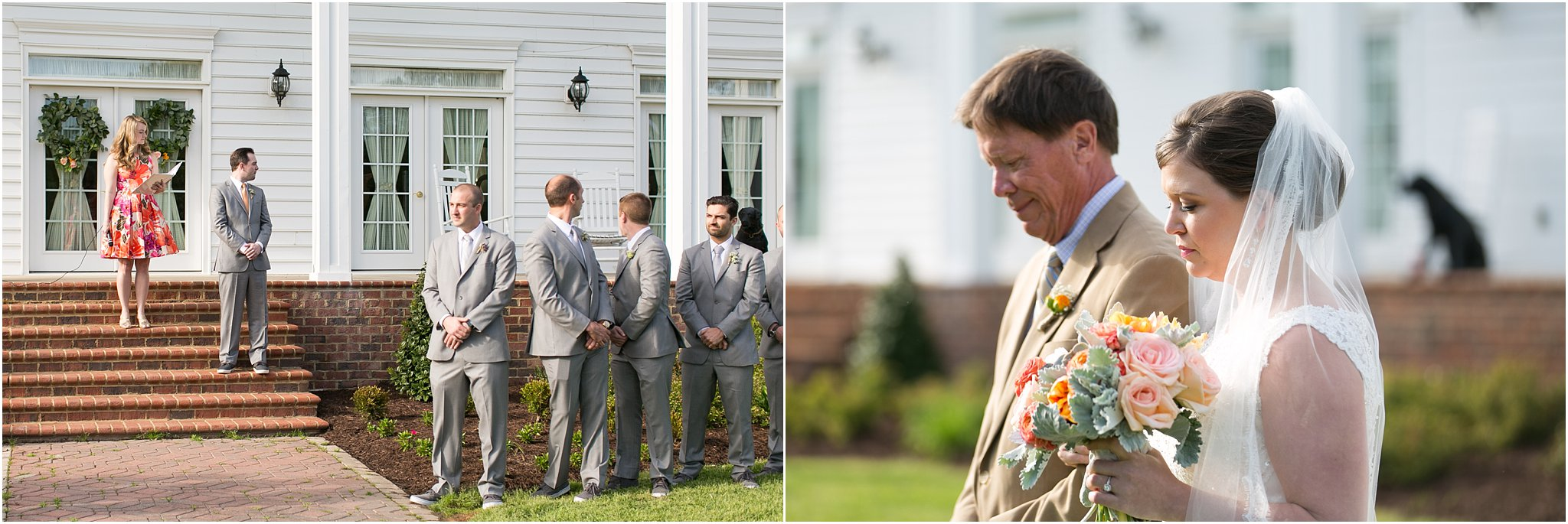 jessica_ryan_photography_holly_ridge_manor_wedding_roost_flowers_jamie_leigh_events_dhalia_edwards_candid_vibrant_wedding_colors_1290