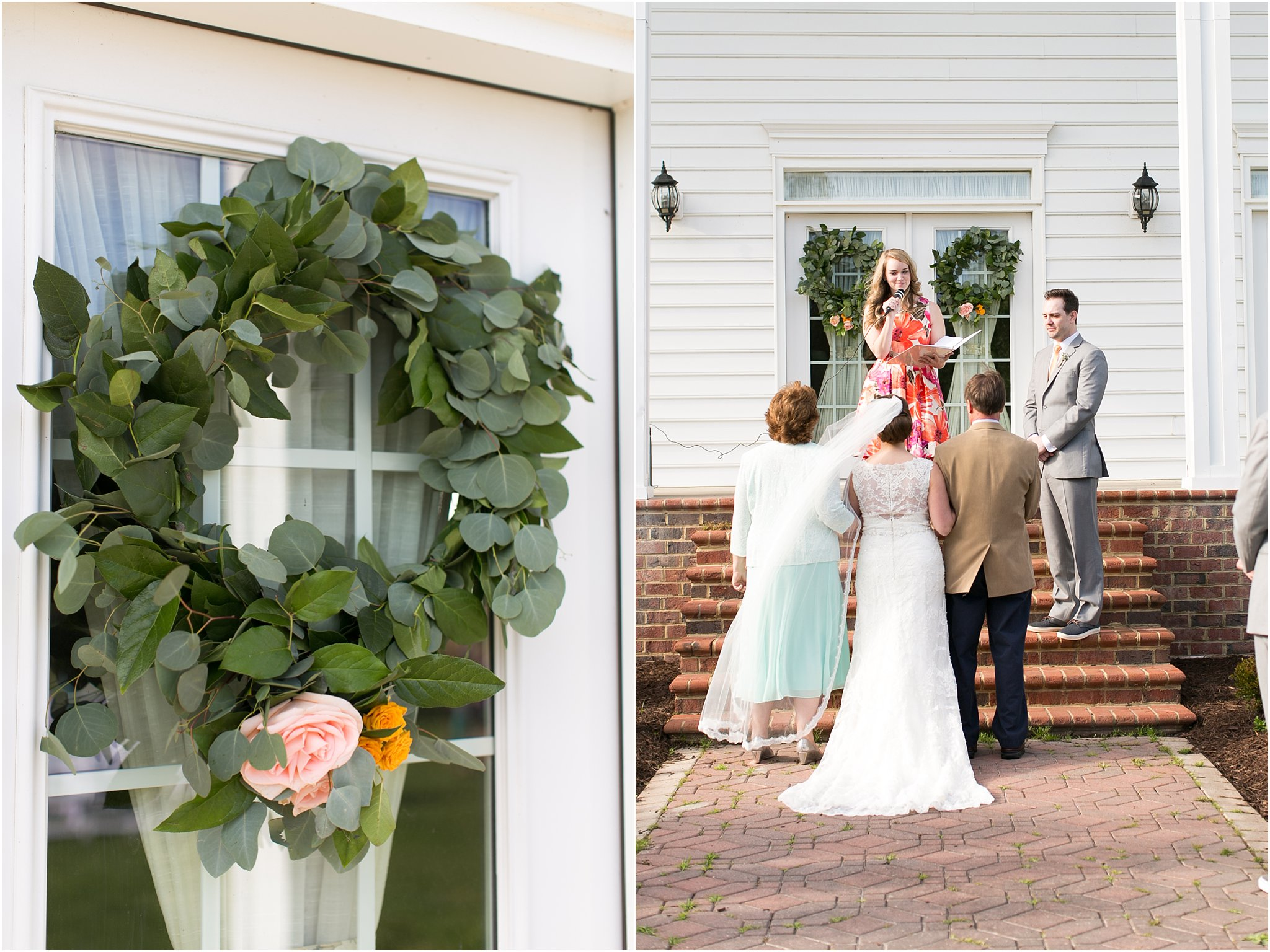 jessica_ryan_photography_holly_ridge_manor_wedding_roost_flowers_jamie_leigh_events_dhalia_edwards_candid_vibrant_wedding_colors_1292