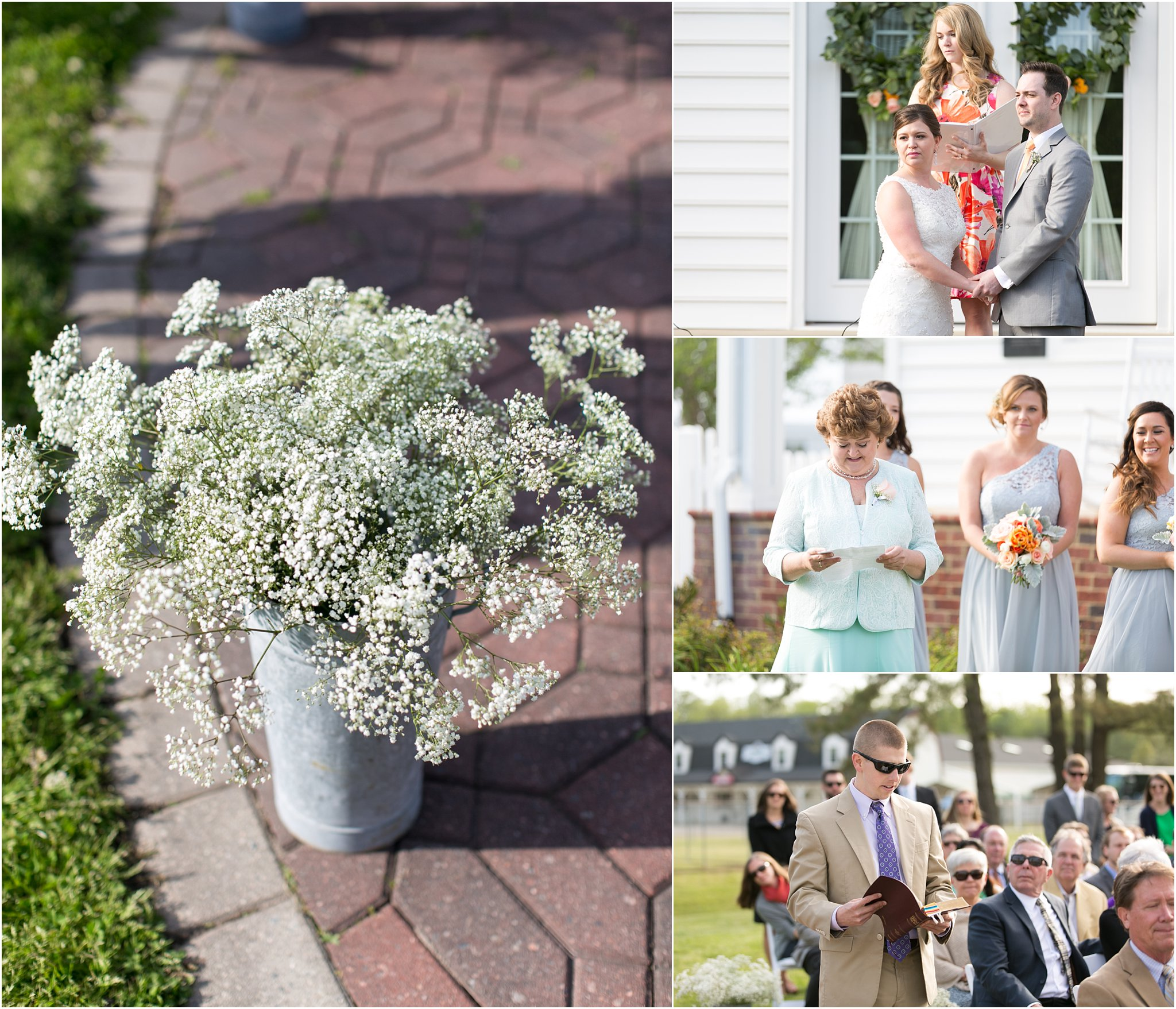 jessica_ryan_photography_holly_ridge_manor_wedding_roost_flowers_jamie_leigh_events_dhalia_edwards_candid_vibrant_wedding_colors_1295