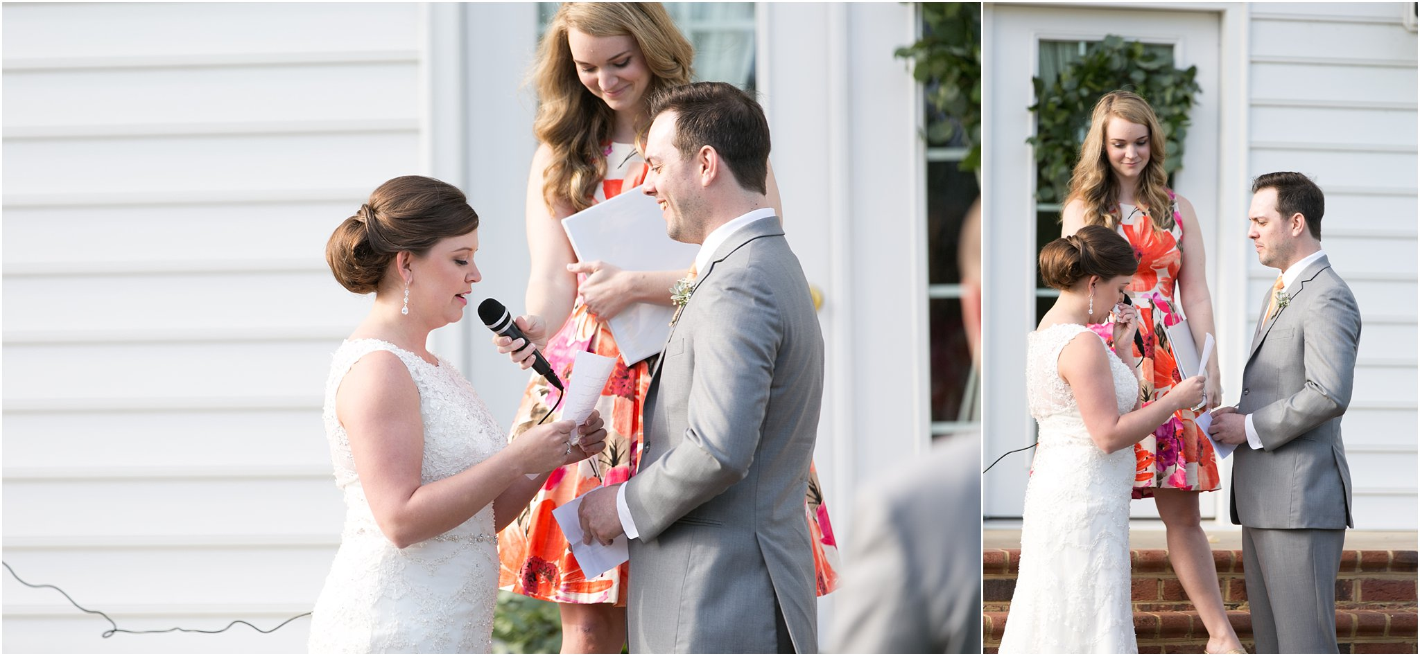 jessica_ryan_photography_holly_ridge_manor_wedding_roost_flowers_jamie_leigh_events_dhalia_edwards_candid_vibrant_wedding_colors_1297