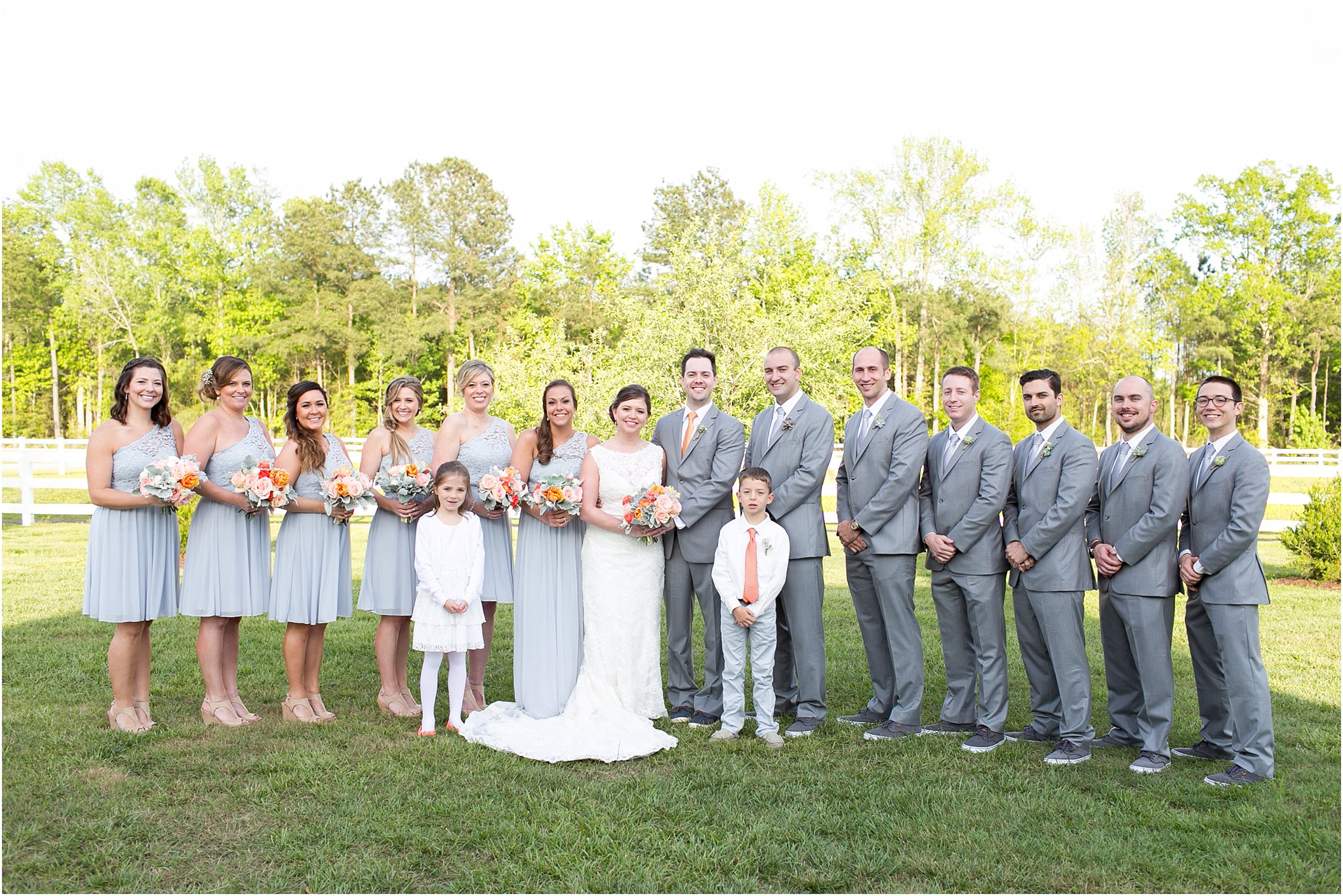 jessica_ryan_photography_holly_ridge_manor_wedding_roost_flowers_jamie_leigh_events_dhalia_edwards_candid_vibrant_wedding_colors_1305