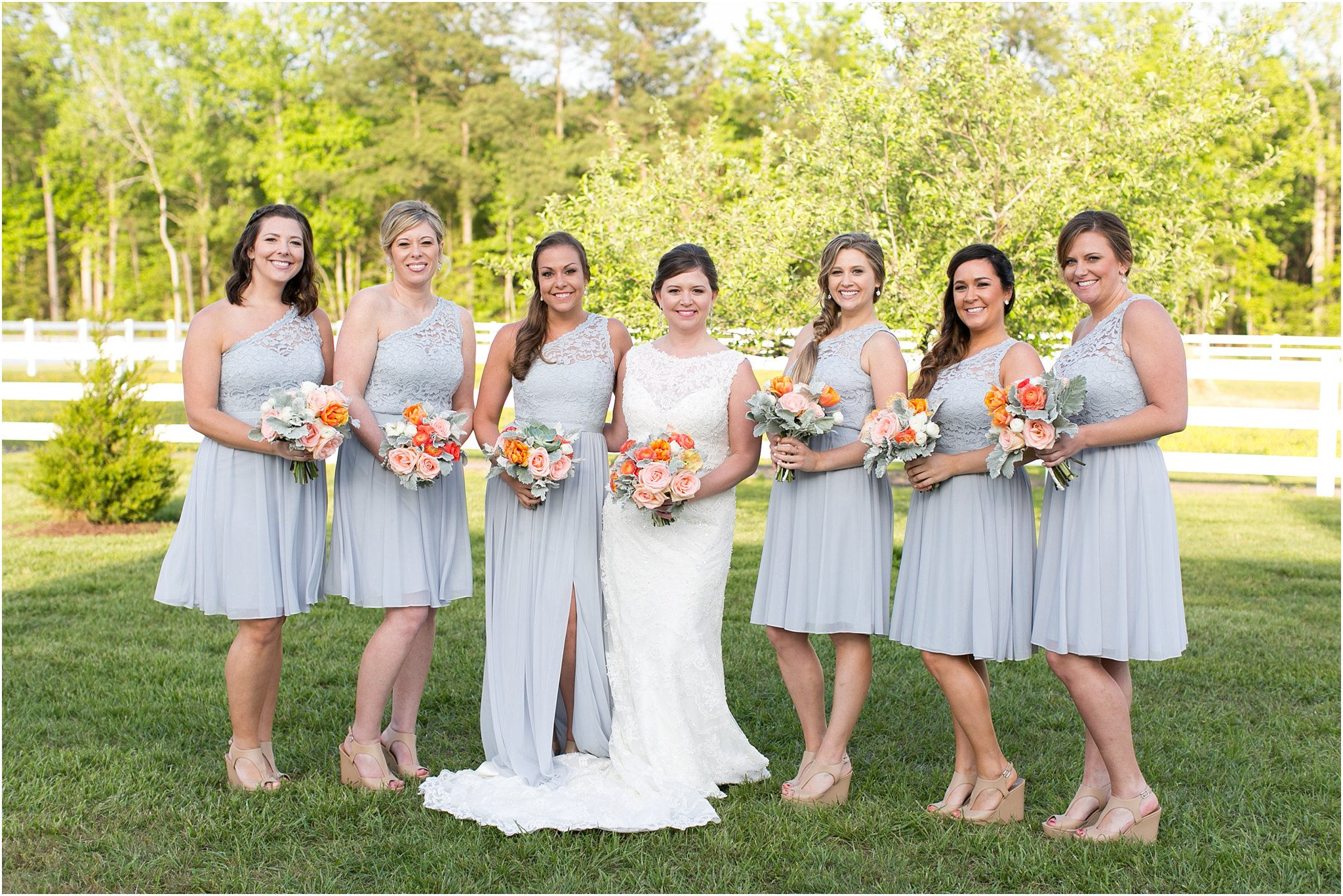 jessica_ryan_photography_holly_ridge_manor_wedding_roost_flowers_jamie_leigh_events_dhalia_edwards_candid_vibrant_wedding_colors_1310