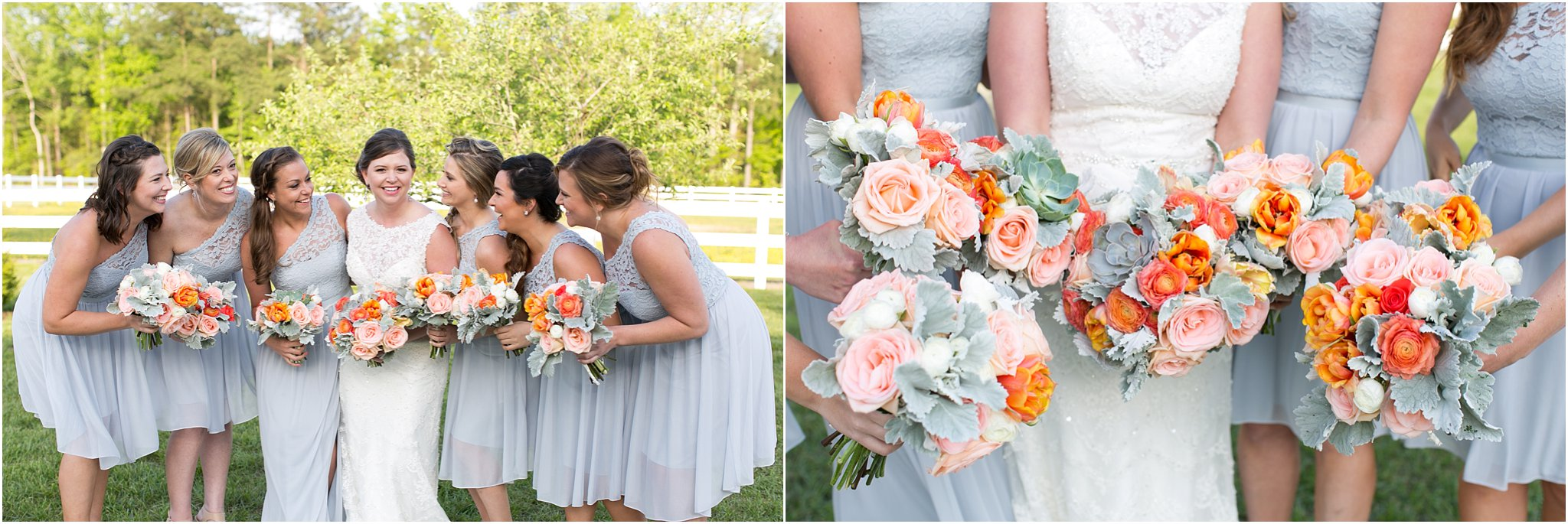 jessica_ryan_photography_holly_ridge_manor_wedding_roost_flowers_jamie_leigh_events_dhalia_edwards_candid_vibrant_wedding_colors_1311