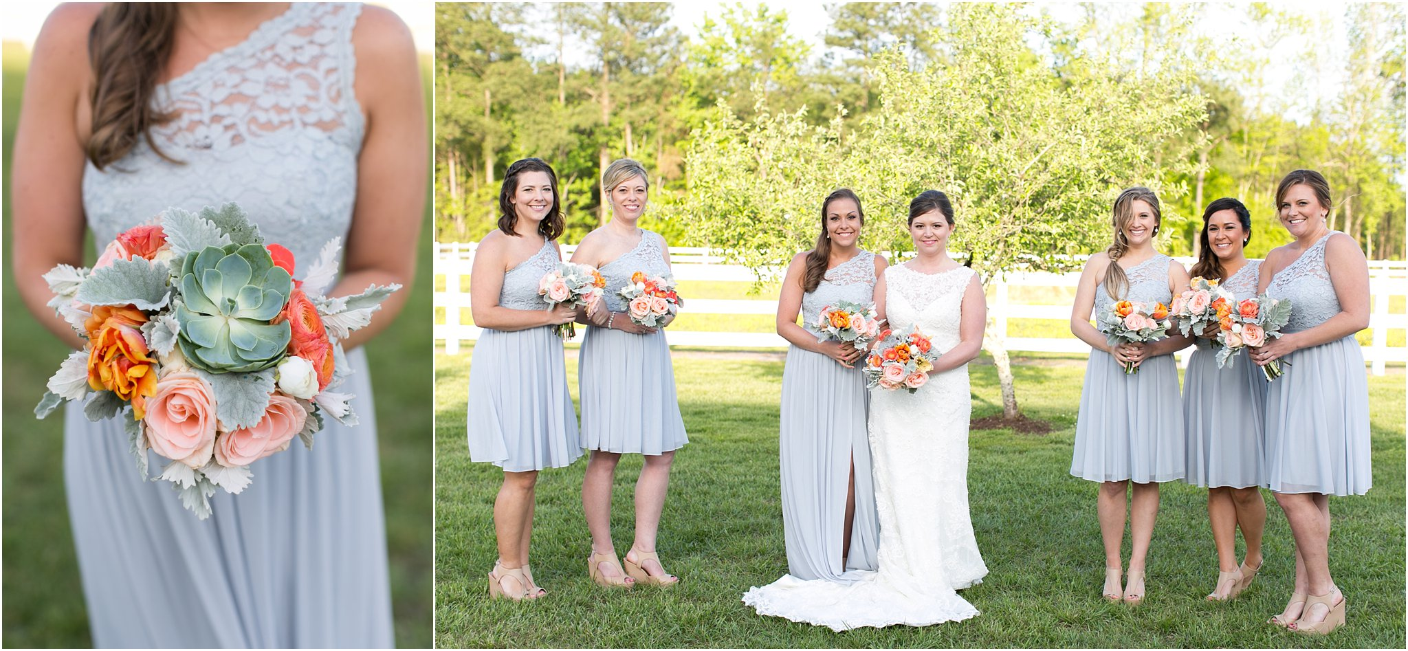 jessica_ryan_photography_holly_ridge_manor_wedding_roost_flowers_jamie_leigh_events_dhalia_edwards_candid_vibrant_wedding_colors_1313