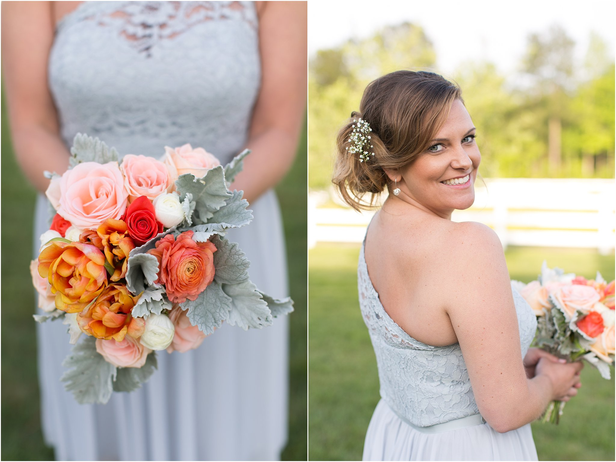 jessica_ryan_photography_holly_ridge_manor_wedding_roost_flowers_jamie_leigh_events_dhalia_edwards_candid_vibrant_wedding_colors_1314