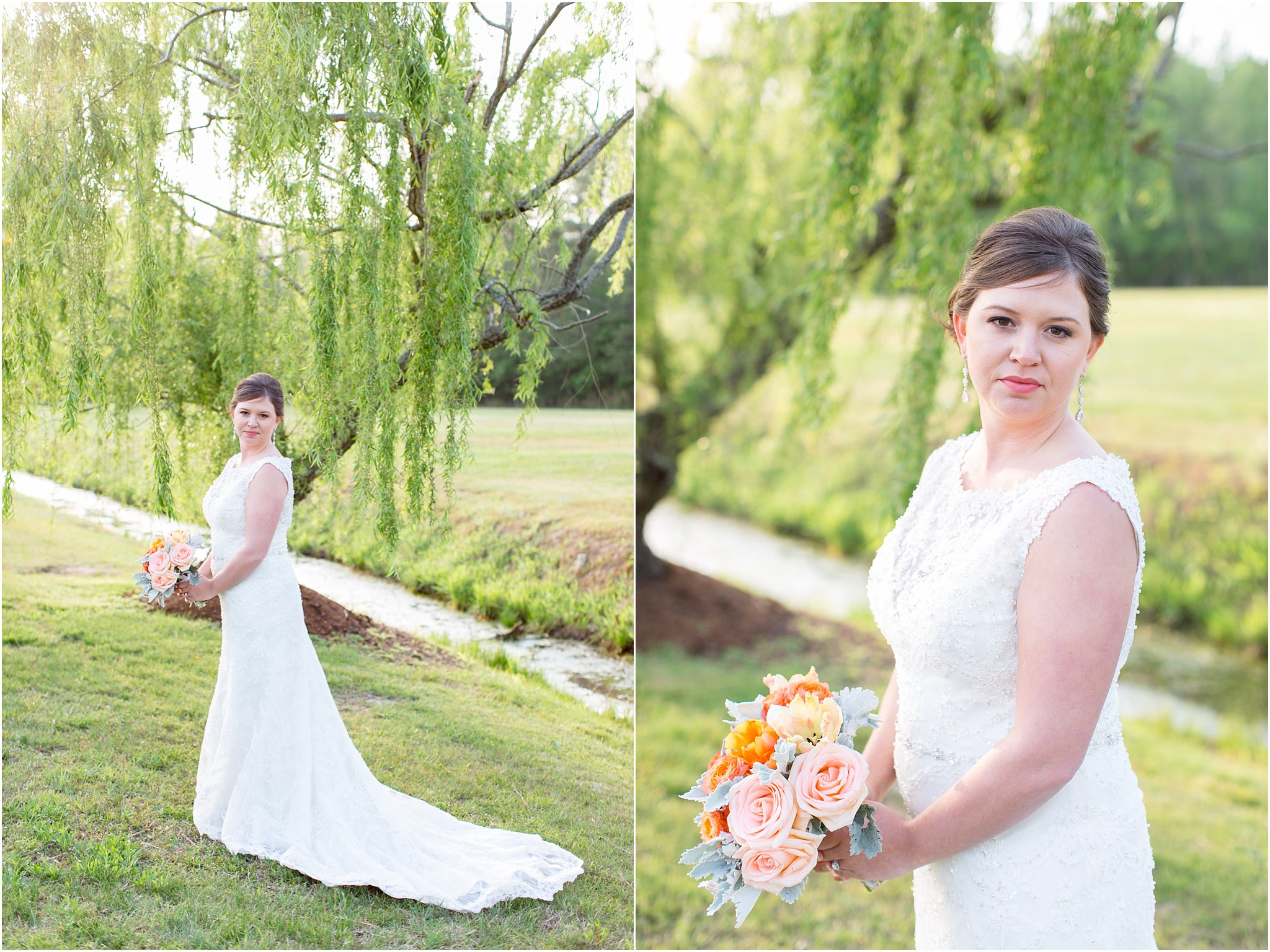 jessica_ryan_photography_holly_ridge_manor_wedding_roost_flowers_jamie_leigh_events_dhalia_edwards_candid_vibrant_wedding_colors_1327