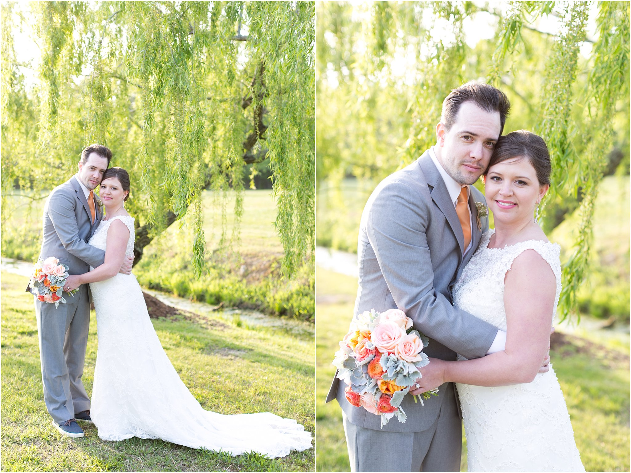 jessica_ryan_photography_holly_ridge_manor_wedding_roost_flowers_jamie_leigh_events_dhalia_edwards_candid_vibrant_wedding_colors_1330